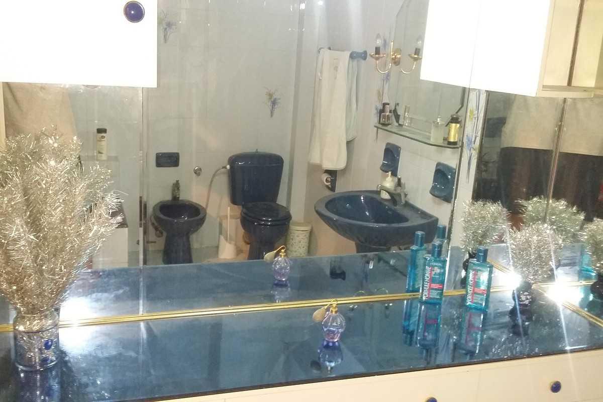 Appartement de vacances Gerumiges Haus gut gelegen (2379048), Athinai, , Attique, Grèce, image 10