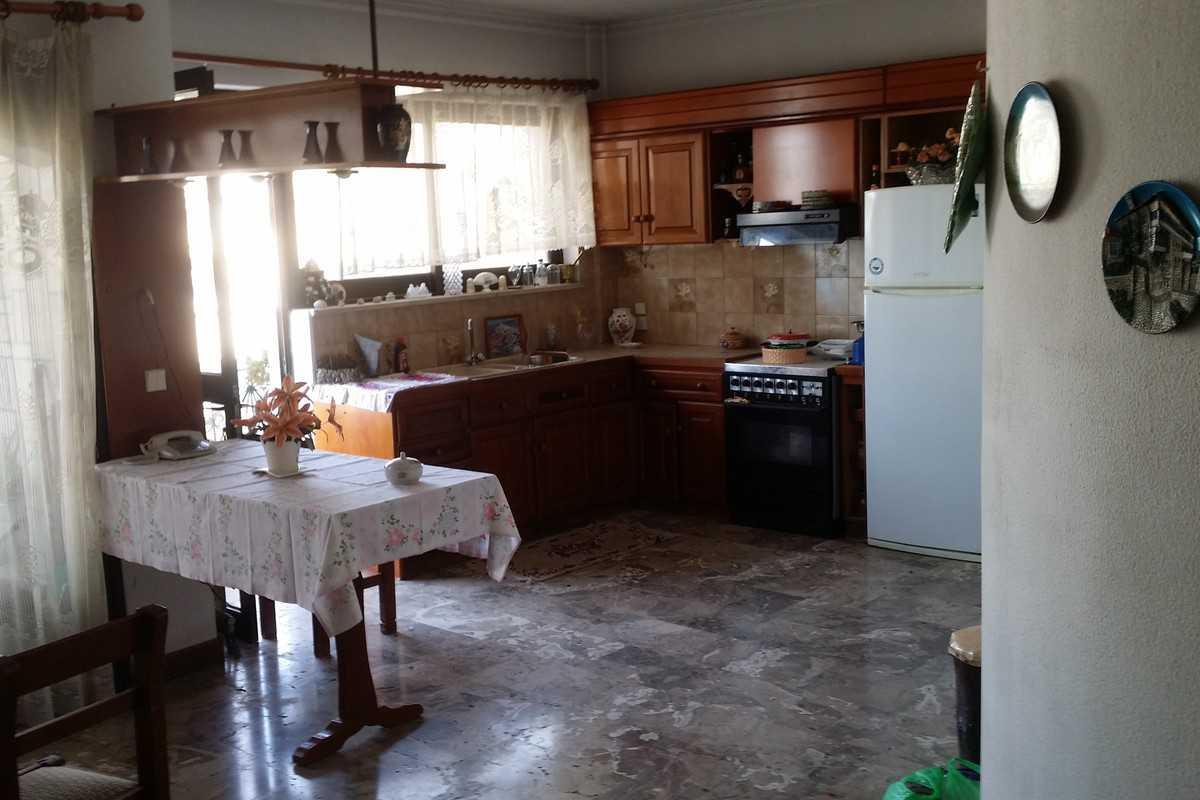 Appartement de vacances Gerumiges Haus gut gelegen (2379048), Athinai, , Attique, Grèce, image 13