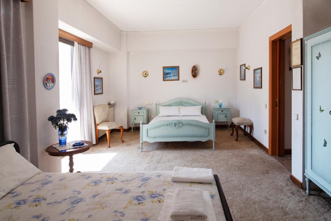 Appartement de vacances Gerumiges Haus gut gelegen (2379048), Athinai, , Attique, Grèce, image 22