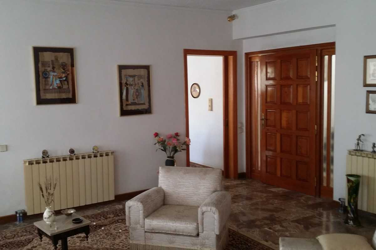 Appartement de vacances Gerumiges Haus gut gelegen (2379048), Athinai, , Attique, Grèce, image 5