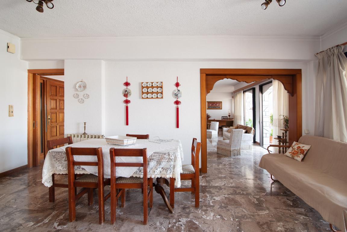 Appartement de vacances Gerumiges Haus gut gelegen (2379048), Athinai, , Attique, Grèce, image 20