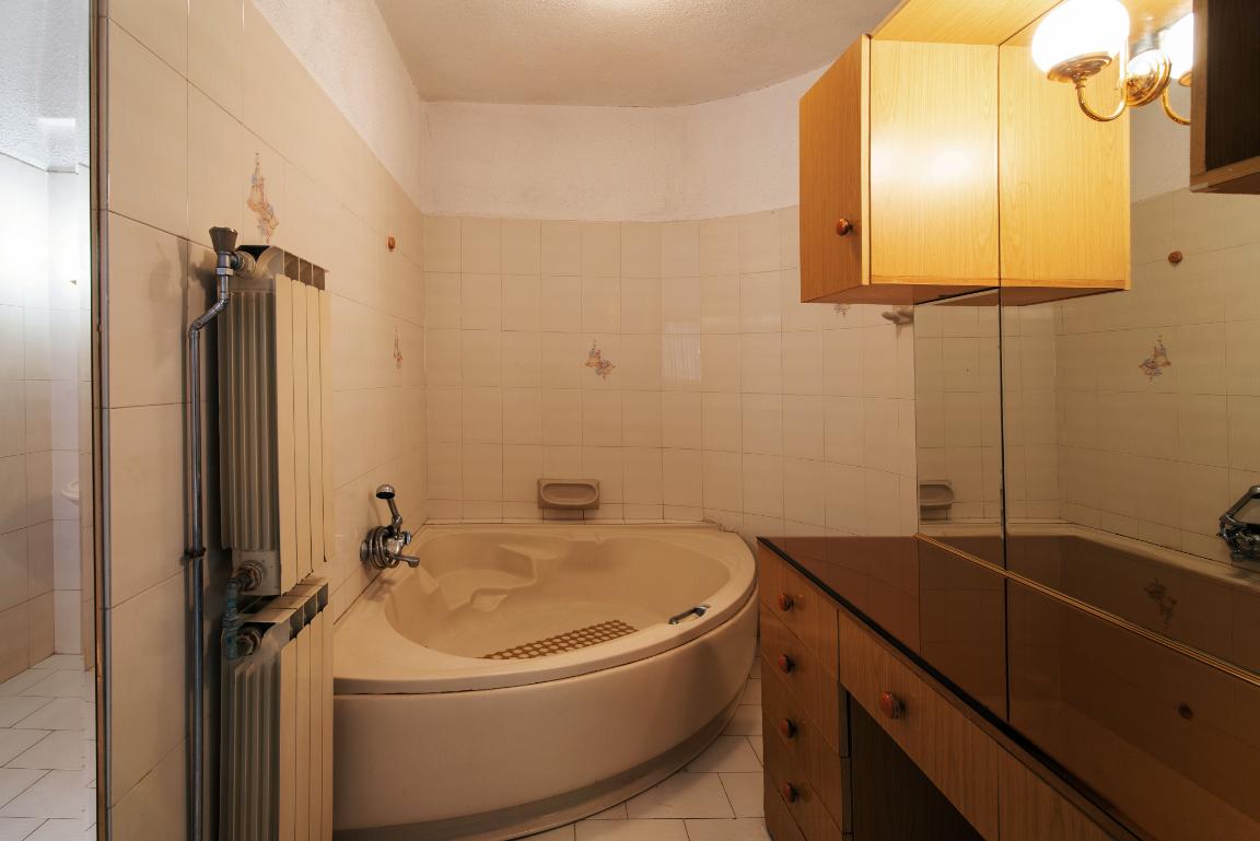 Appartement de vacances Gerumiges Haus gut gelegen (2379048), Athinai, , Attique, Grèce, image 2