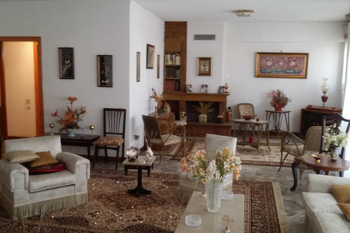 Appartement de vacances Gerumiges Haus gut gelegen (2379048), Athinai, , Attique, Grèce, image 3