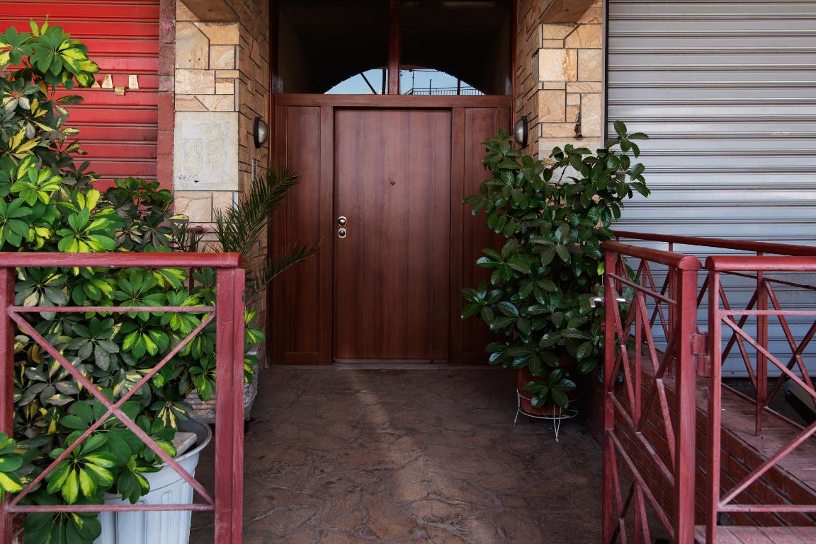 Appartement de vacances Gerumiges Haus gut gelegen (2379048), Athinai, , Attique, Grèce, image 21