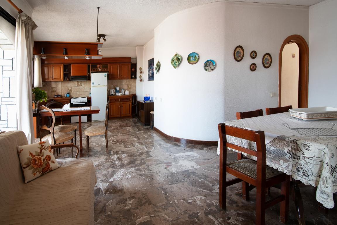Appartement de vacances Gerumiges Haus gut gelegen (2379048), Athinai, , Attique, Grèce, image 19