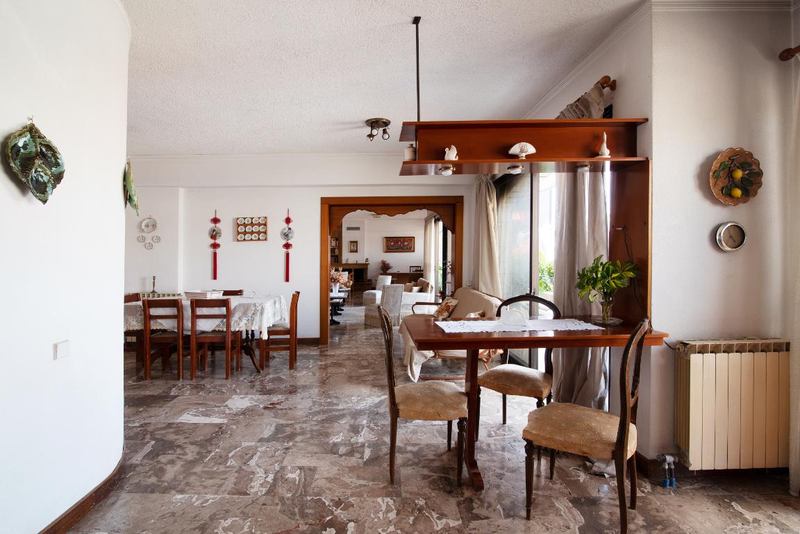 Appartement de vacances Gerumiges Haus gut gelegen (2379048), Athinai, , Attique, Grèce, image 15