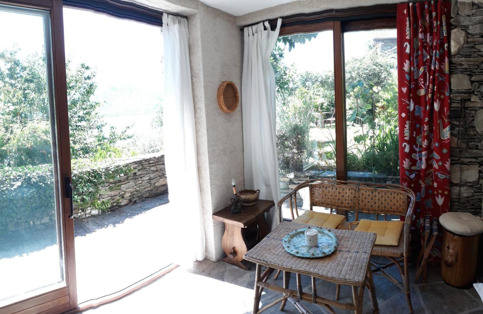 Ferienhaus Romantisches Haus Cristina (2817225), Gonte, Lago Maggiore (IT), Piemont, Italien, Bild 6