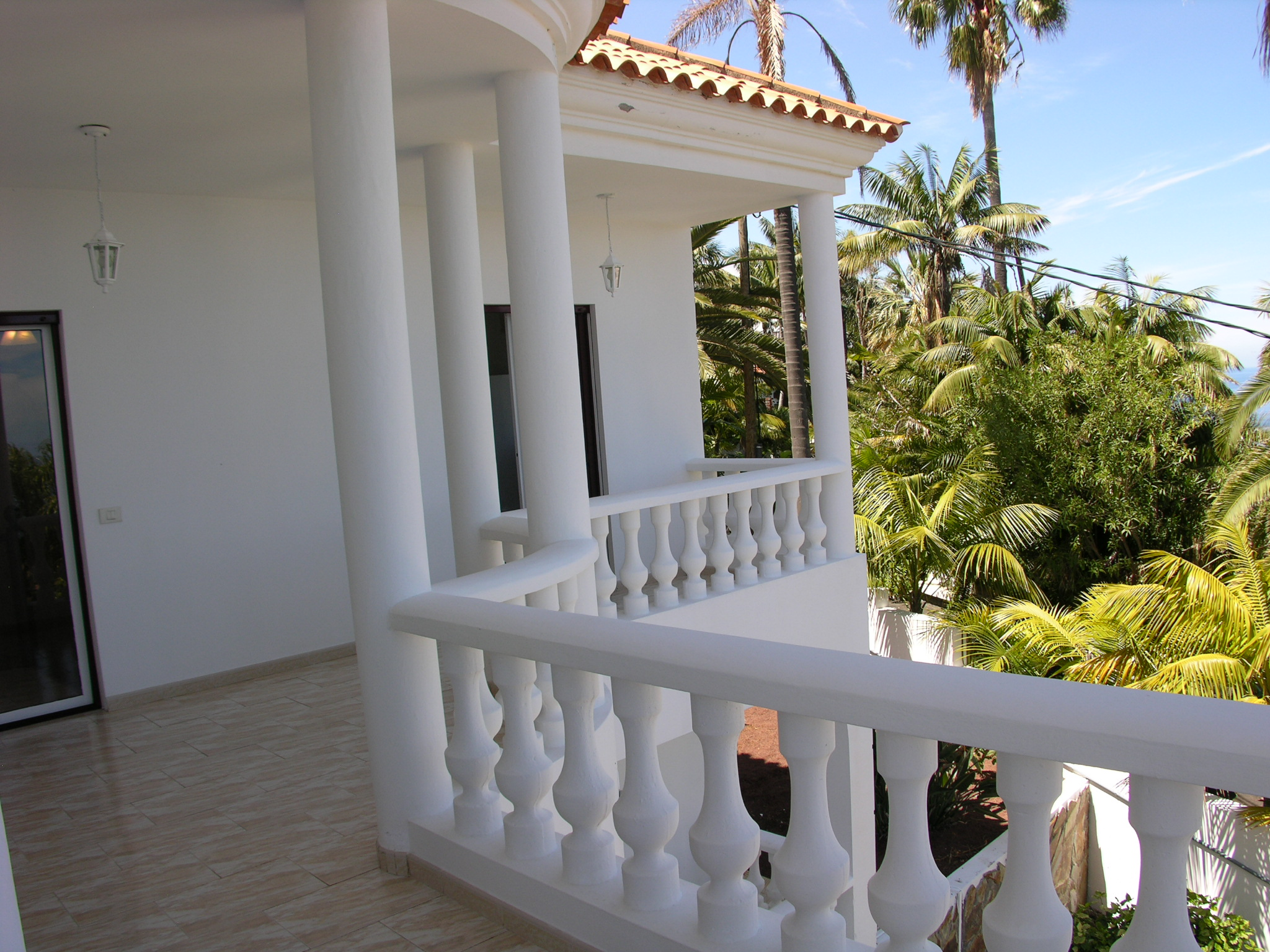 Maison de vacances Villa Vista La Quinta beheizbarer Pool kostenloses WLAN Grill (2124407), Santa Ursula, Ténérife, Iles Canaries, Espagne, image 3