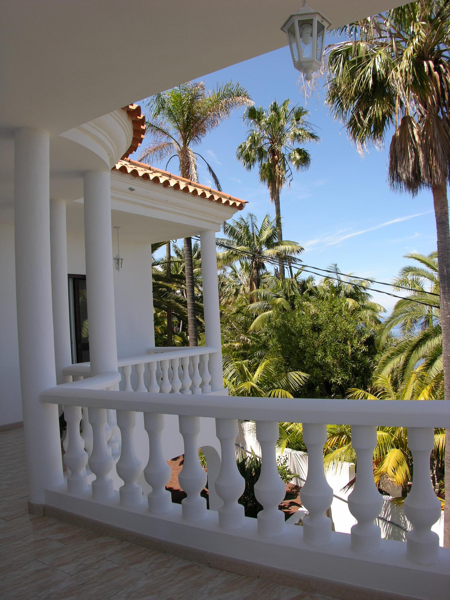 Maison de vacances Villa Vista La Quinta beheizbarer Pool kostenloses WLAN Grill (2124407), Santa Ursula, Ténérife, Iles Canaries, Espagne, image 4