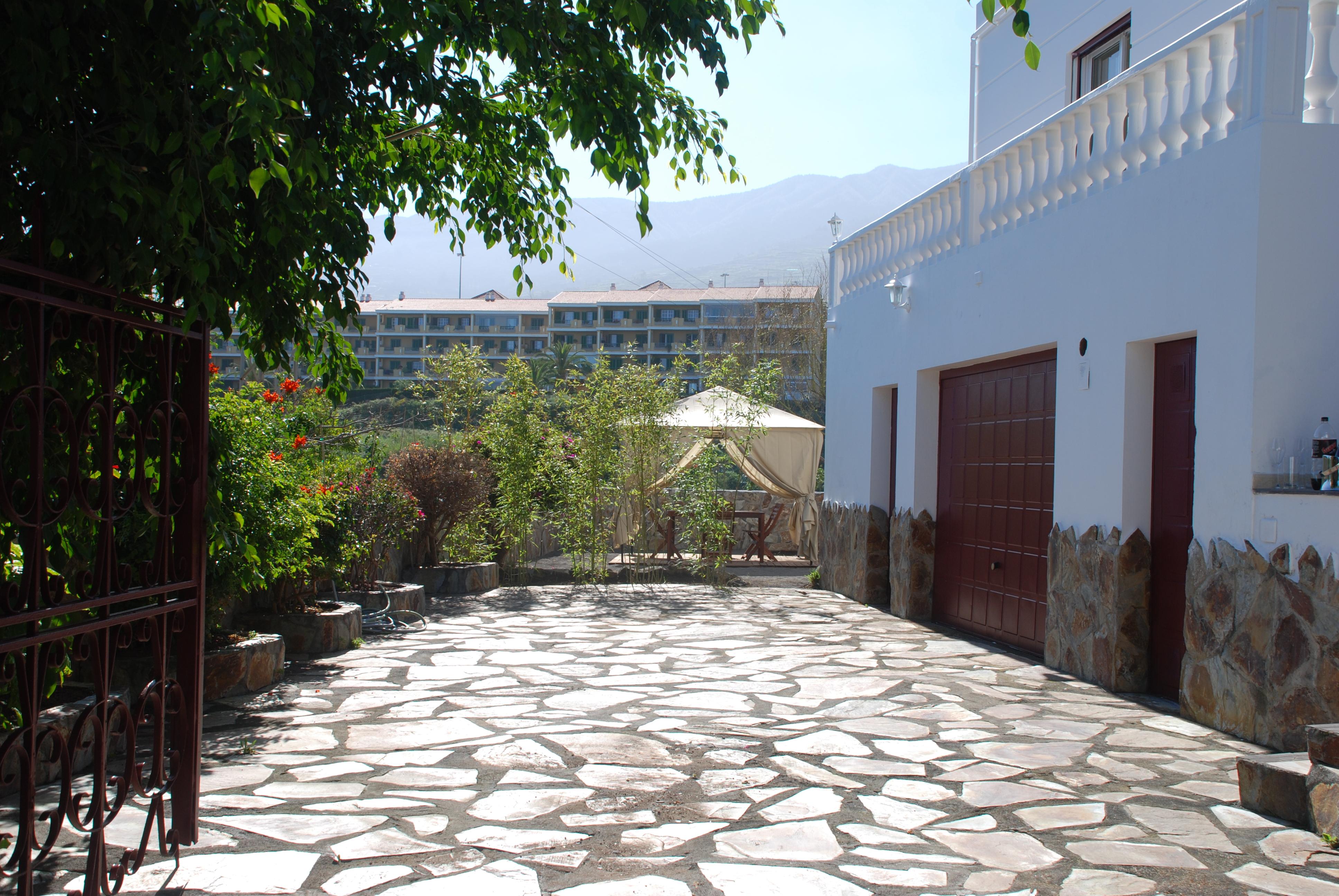 Maison de vacances Villa Vista La Quinta beheizbarer Pool kostenloses WLAN Grill (2124407), Santa Ursula, Ténérife, Iles Canaries, Espagne, image 86