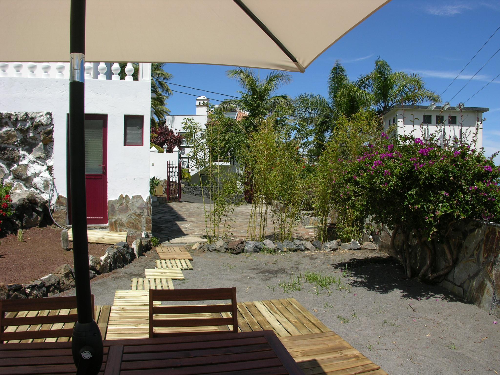 Maison de vacances Villa Vista La Quinta beheizbarer Pool kostenloses WLAN Grill (2124407), Santa Ursula, Ténérife, Iles Canaries, Espagne, image 16