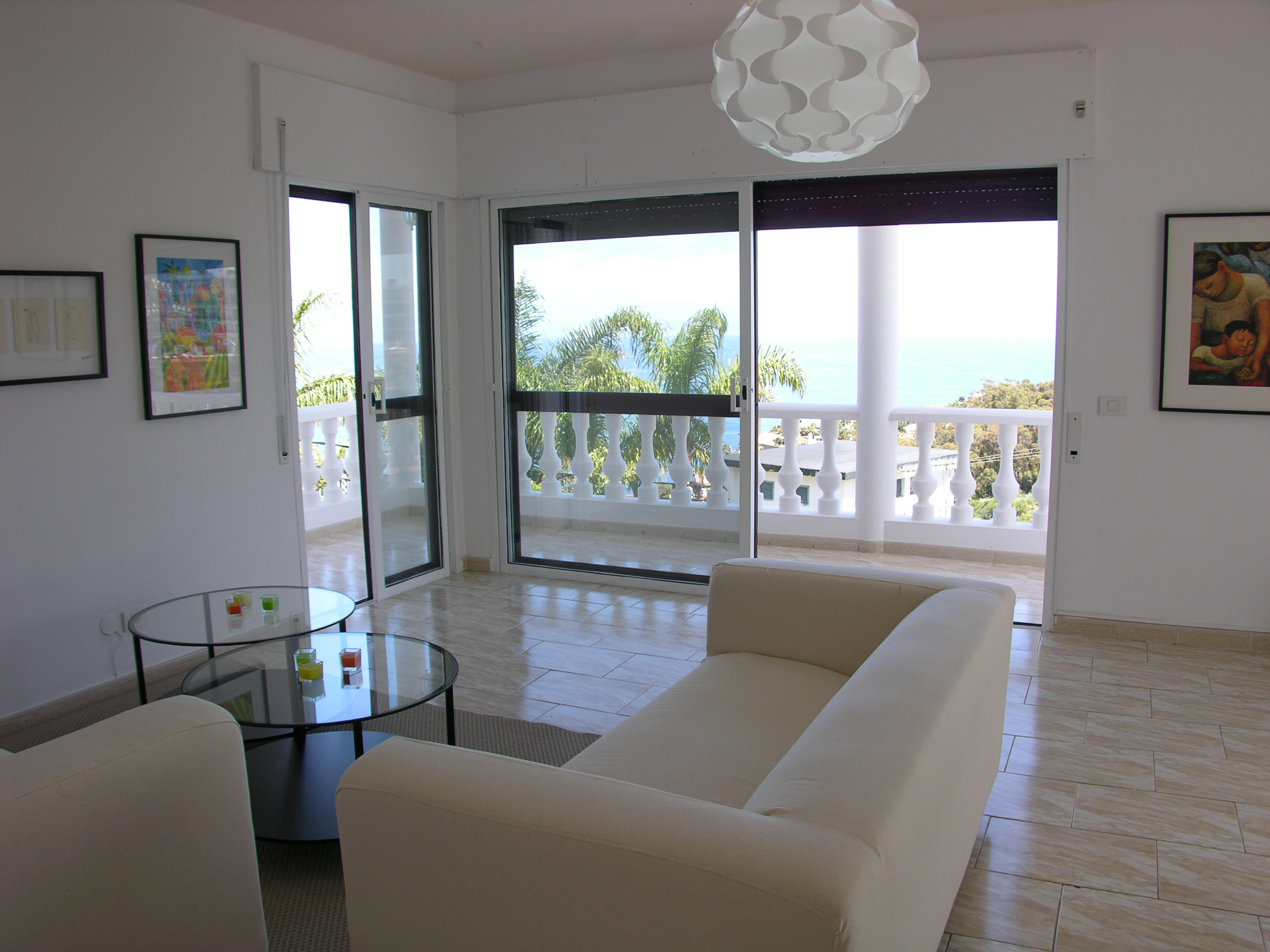 Maison de vacances Villa Vista La Quinta beheizbarer Pool kostenloses WLAN Grill (2124407), Santa Ursula, Ténérife, Iles Canaries, Espagne, image 52