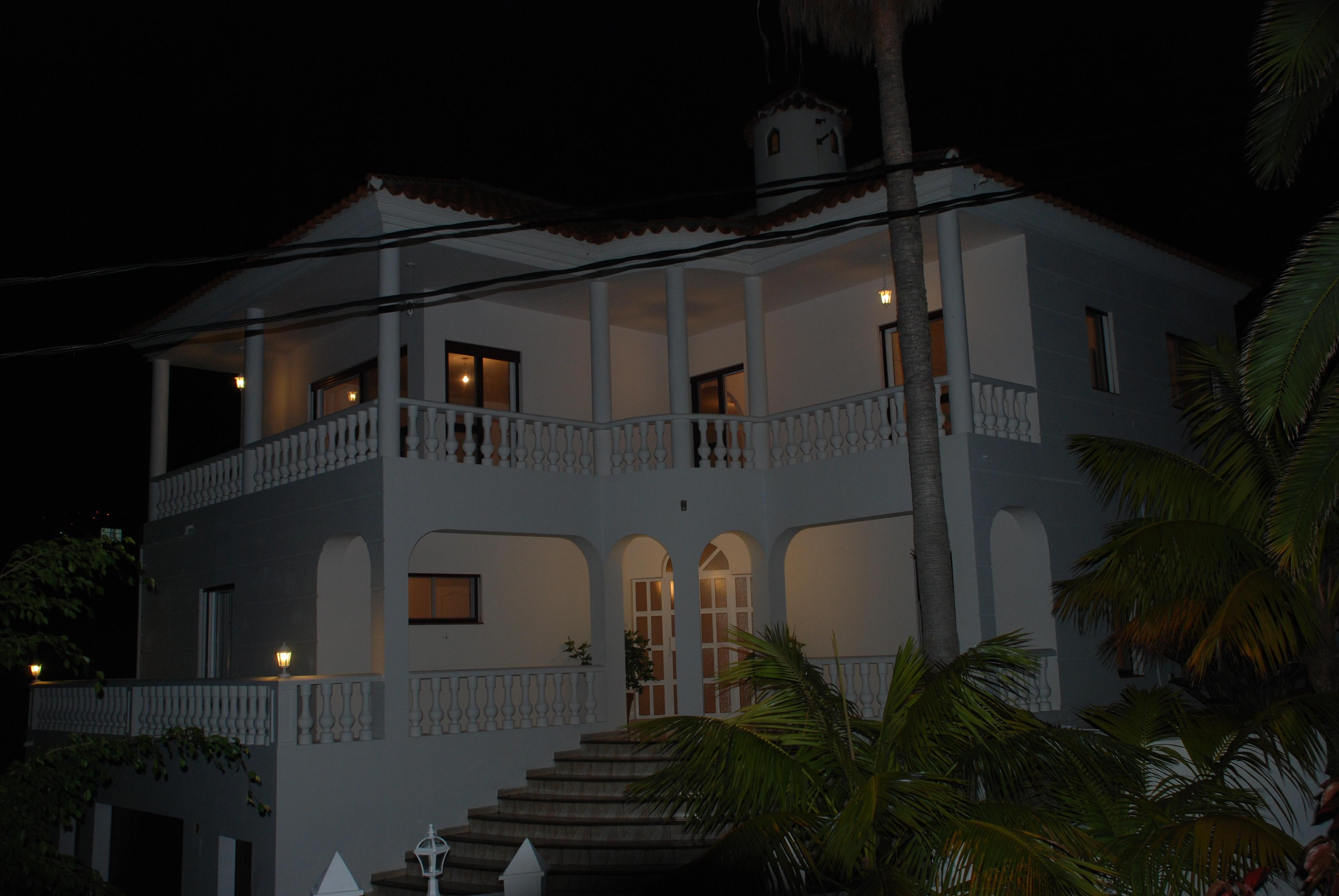 Maison de vacances Villa Vista La Quinta beheizbarer Pool kostenloses WLAN Grill (2124407), Santa Ursula, Ténérife, Iles Canaries, Espagne, image 69