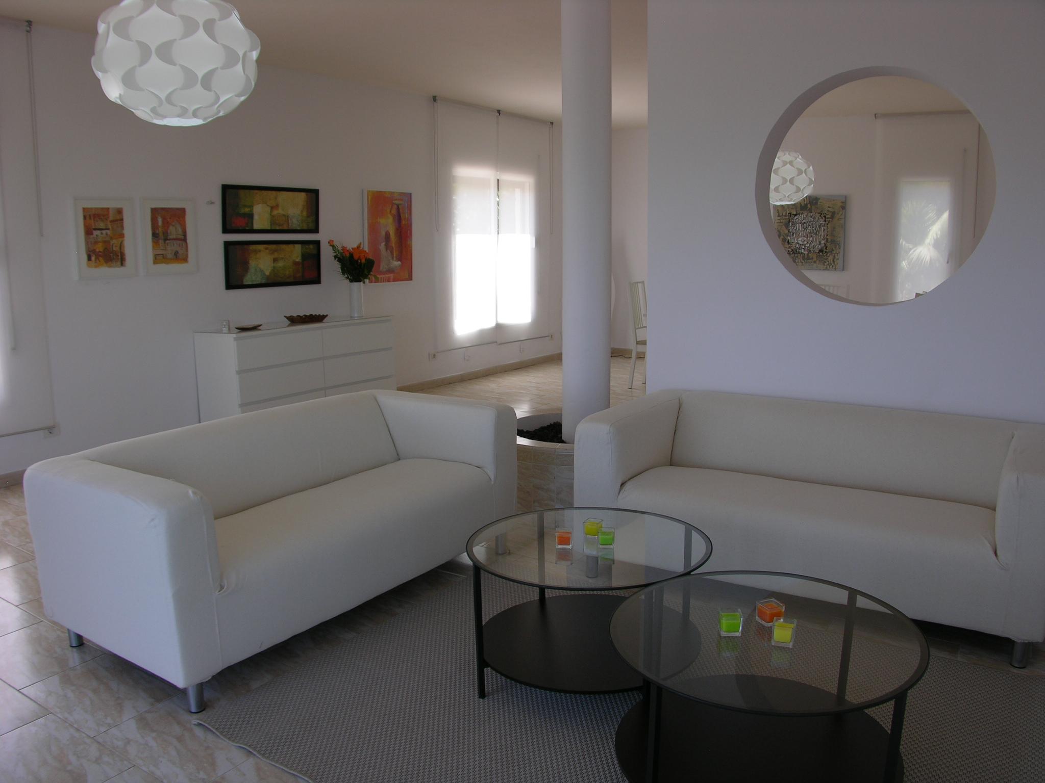 Maison de vacances Villa Vista La Quinta beheizbarer Pool kostenloses WLAN Grill (2124407), Santa Ursula, Ténérife, Iles Canaries, Espagne, image 44
