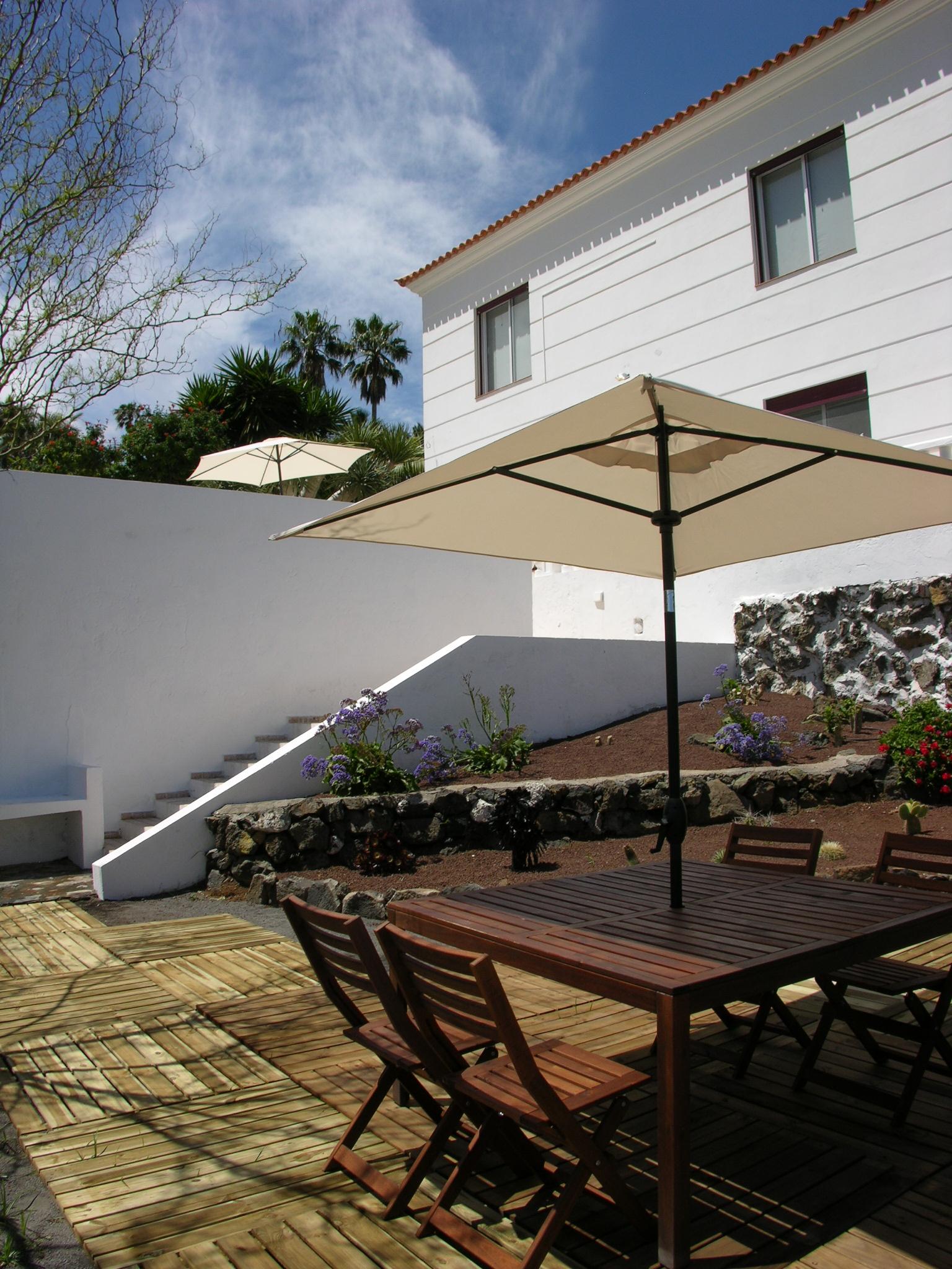 Maison de vacances Villa Vista La Quinta beheizbarer Pool kostenloses WLAN Grill (2124407), Santa Ursula, Ténérife, Iles Canaries, Espagne, image 6