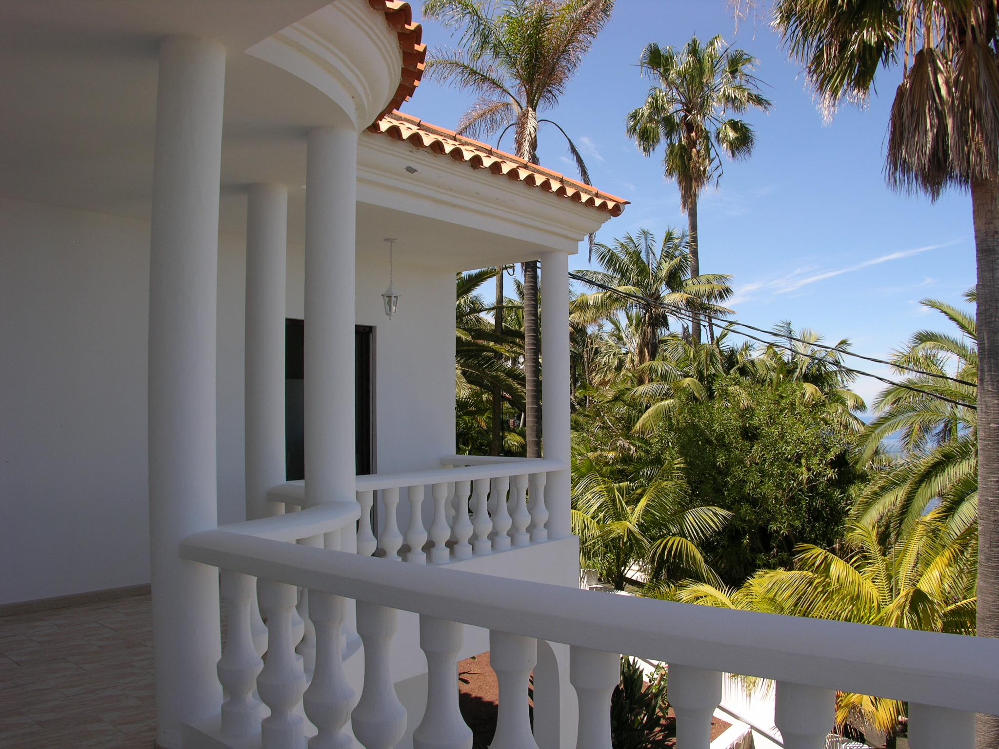 Maison de vacances Villa Vista La Quinta beheizbarer Pool kostenloses WLAN Grill (2124407), Santa Ursula, Ténérife, Iles Canaries, Espagne, image 5