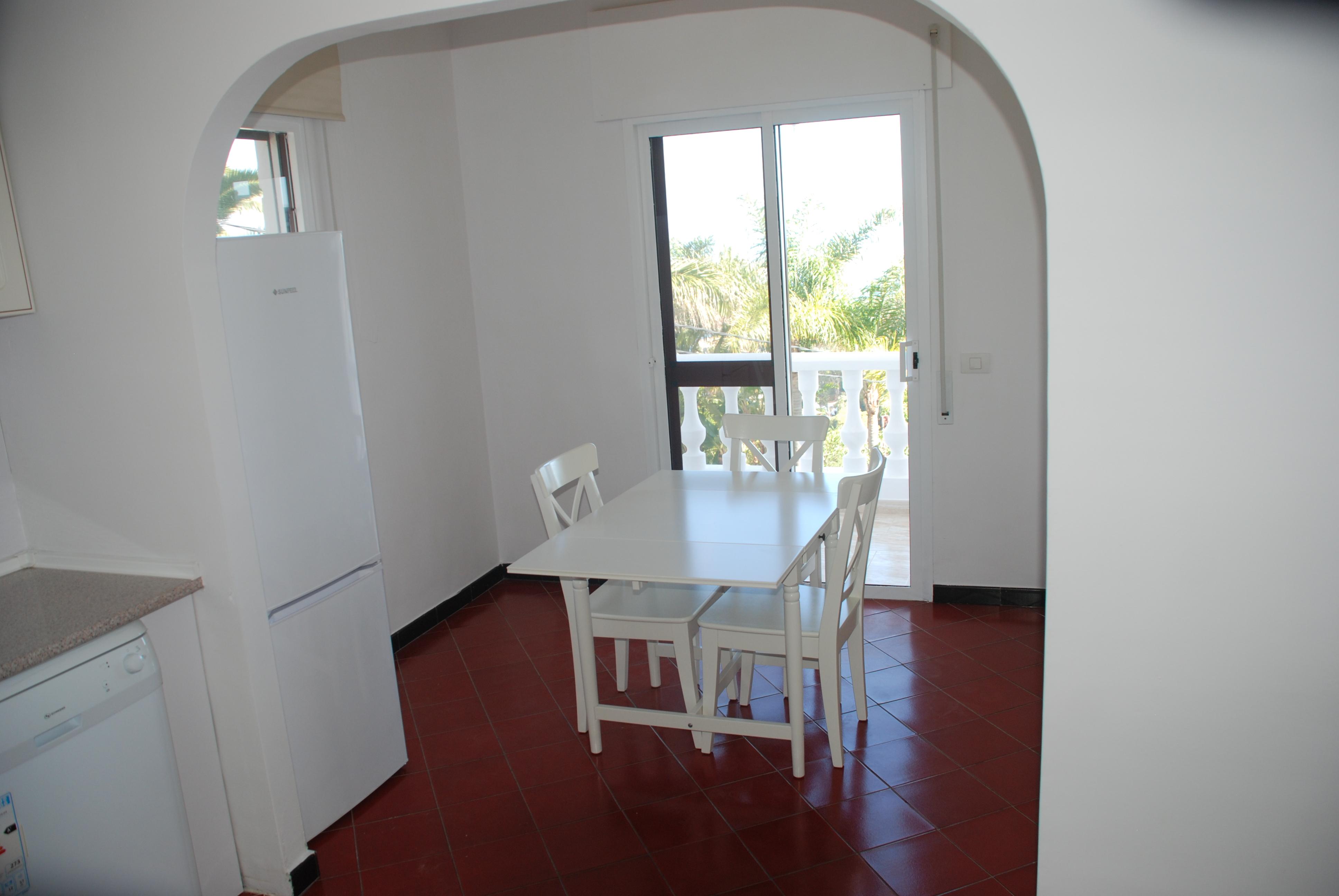 Maison de vacances Villa Vista La Quinta beheizbarer Pool kostenloses WLAN Grill (2124407), Santa Ursula, Ténérife, Iles Canaries, Espagne, image 58