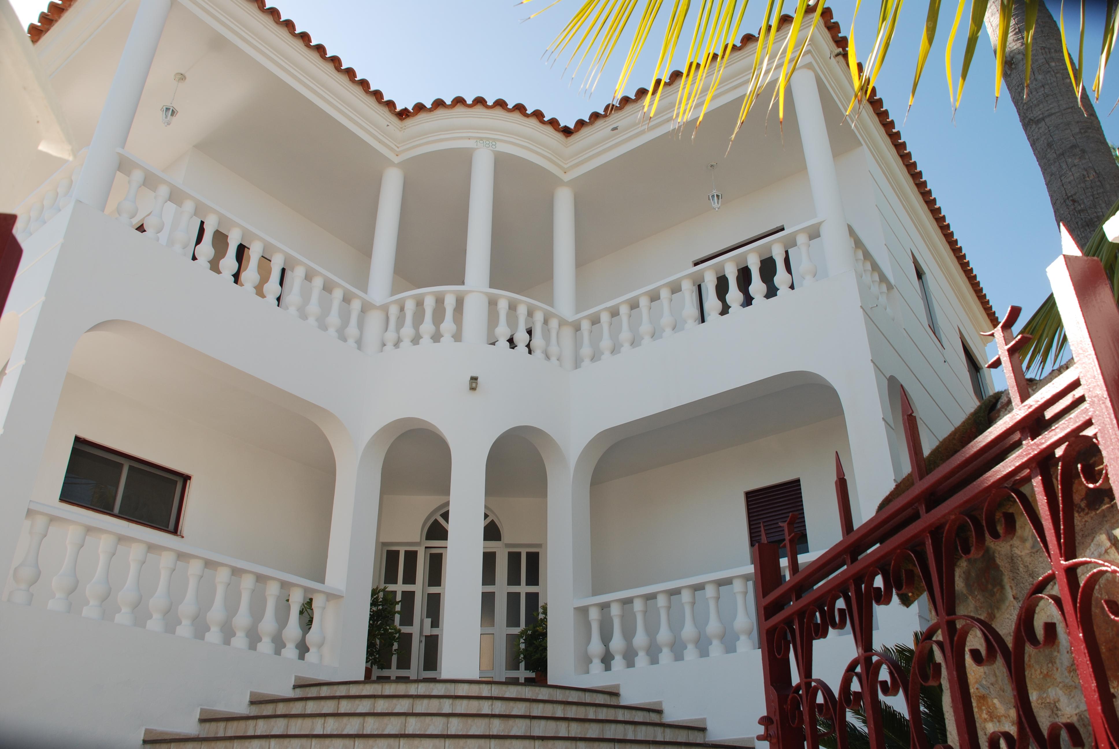 Maison de vacances Villa Vista La Quinta beheizbarer Pool kostenloses WLAN Grill (2124407), Santa Ursula, Ténérife, Iles Canaries, Espagne, image 67
