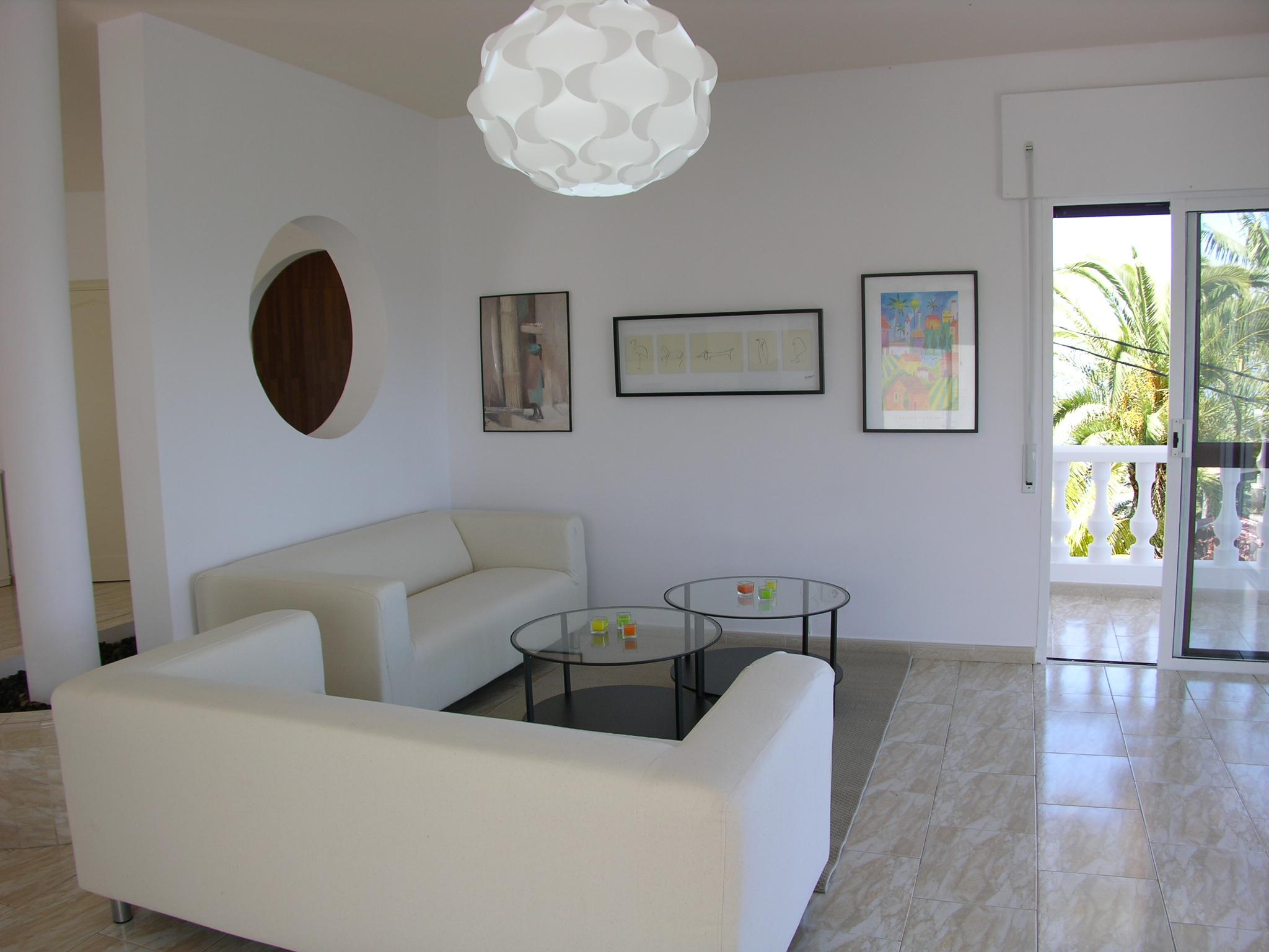 Maison de vacances Villa Vista La Quinta beheizbarer Pool kostenloses WLAN Grill (2124407), Santa Ursula, Ténérife, Iles Canaries, Espagne, image 43