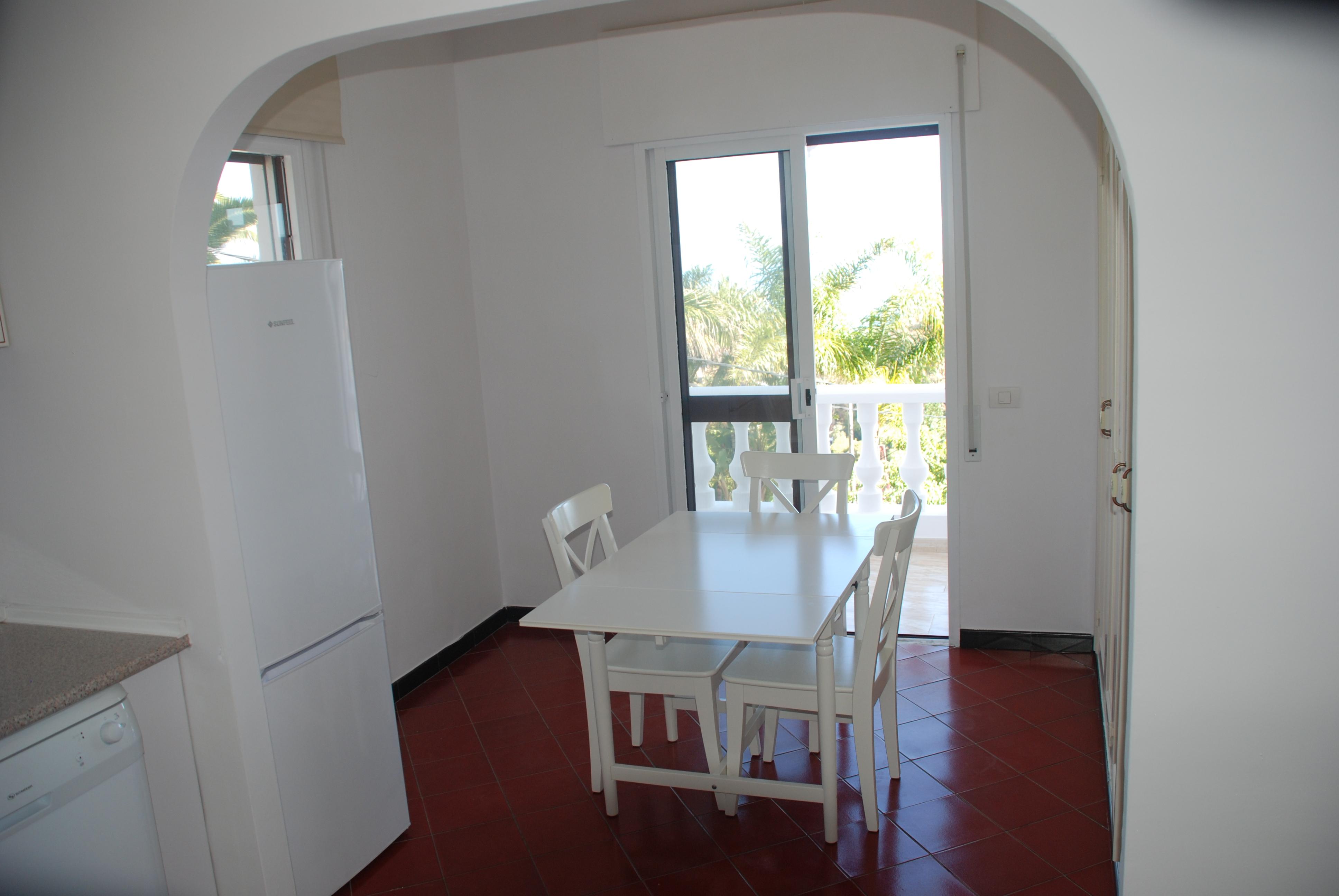 Maison de vacances Villa Vista La Quinta beheizbarer Pool kostenloses WLAN Grill (2124407), Santa Ursula, Ténérife, Iles Canaries, Espagne, image 59