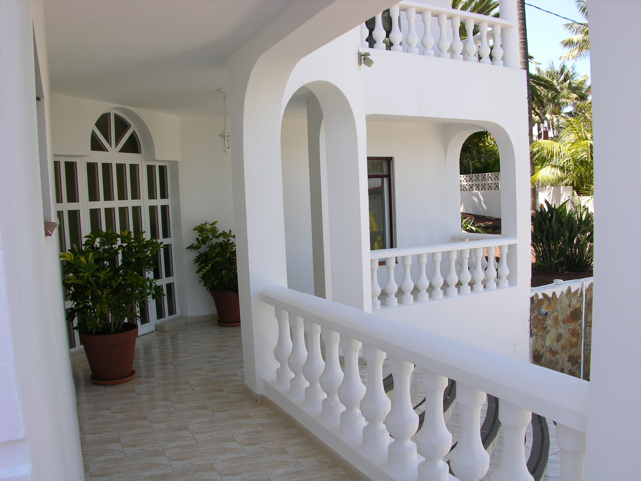 Maison de vacances Villa Vista La Quinta beheizbarer Pool kostenloses WLAN Grill (2124407), Santa Ursula, Ténérife, Iles Canaries, Espagne, image 2