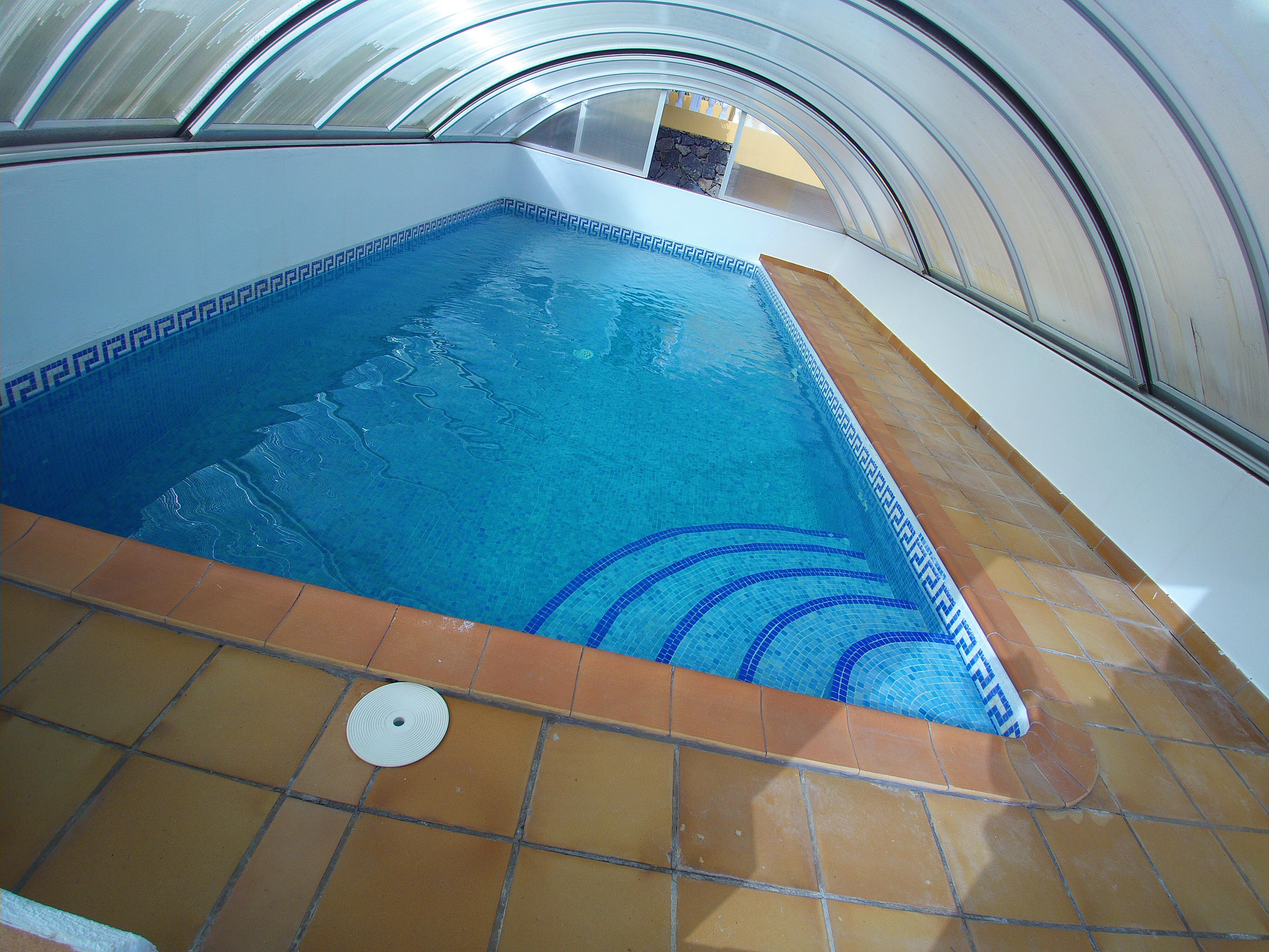 Maison de vacances Villa Primavera beheizbarer Pool kostenloses Wifi Grill (2125225), El Sauzal, Ténérife, Iles Canaries, Espagne, image 4