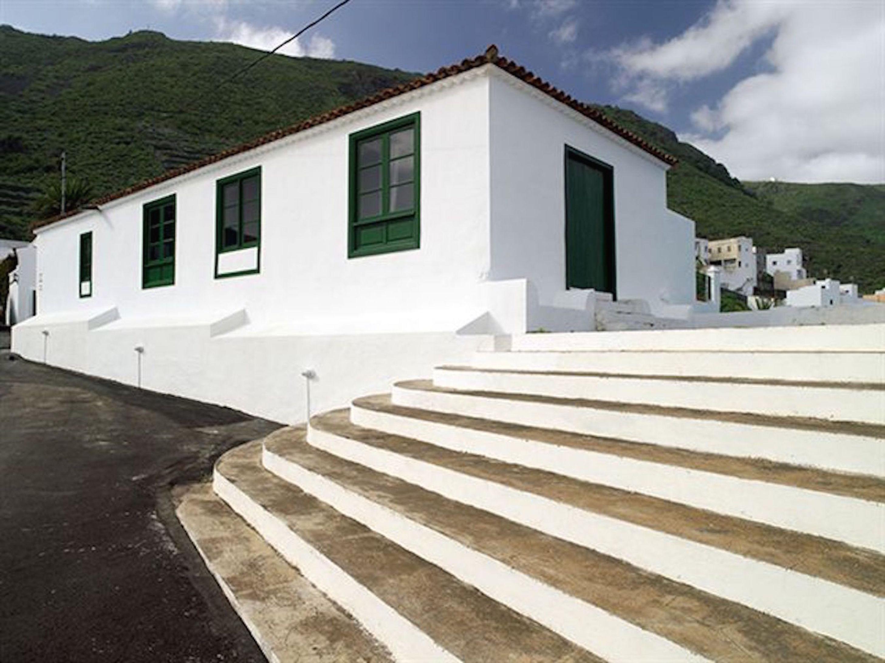 Maison de vacances La Hacienda, Free Wifi Grill (2196689), Garachico, Ténérife, Iles Canaries, Espagne, image 3