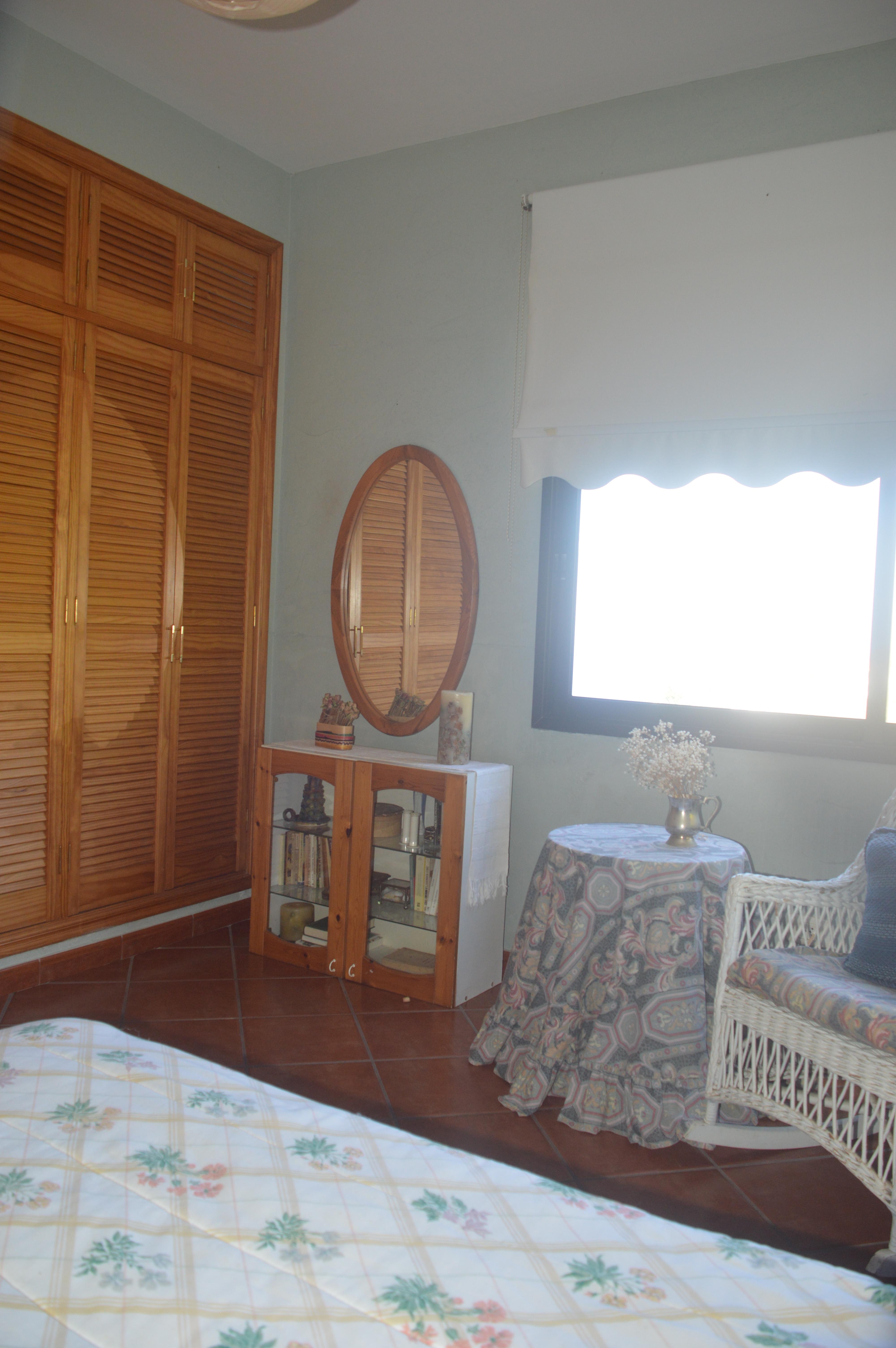 Maison de vacances Villa Jacaranda El Sauzal, prächtiges Anwesen mit einer sehr persönlichen Dekoration. (2379458), El Sauzal, Ténérife, Iles Canaries, Espagne, image 25