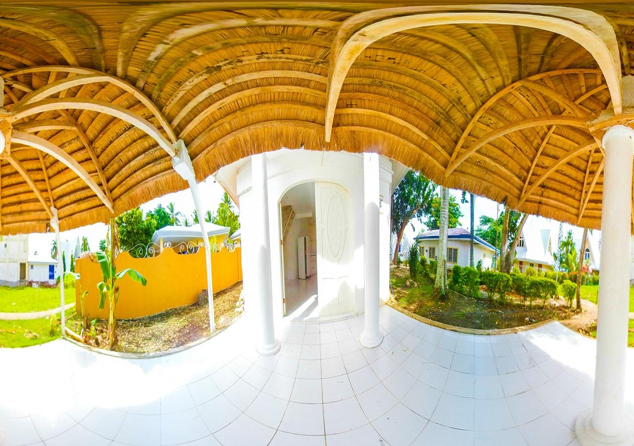 Turmzimmer El Paradiso Resort