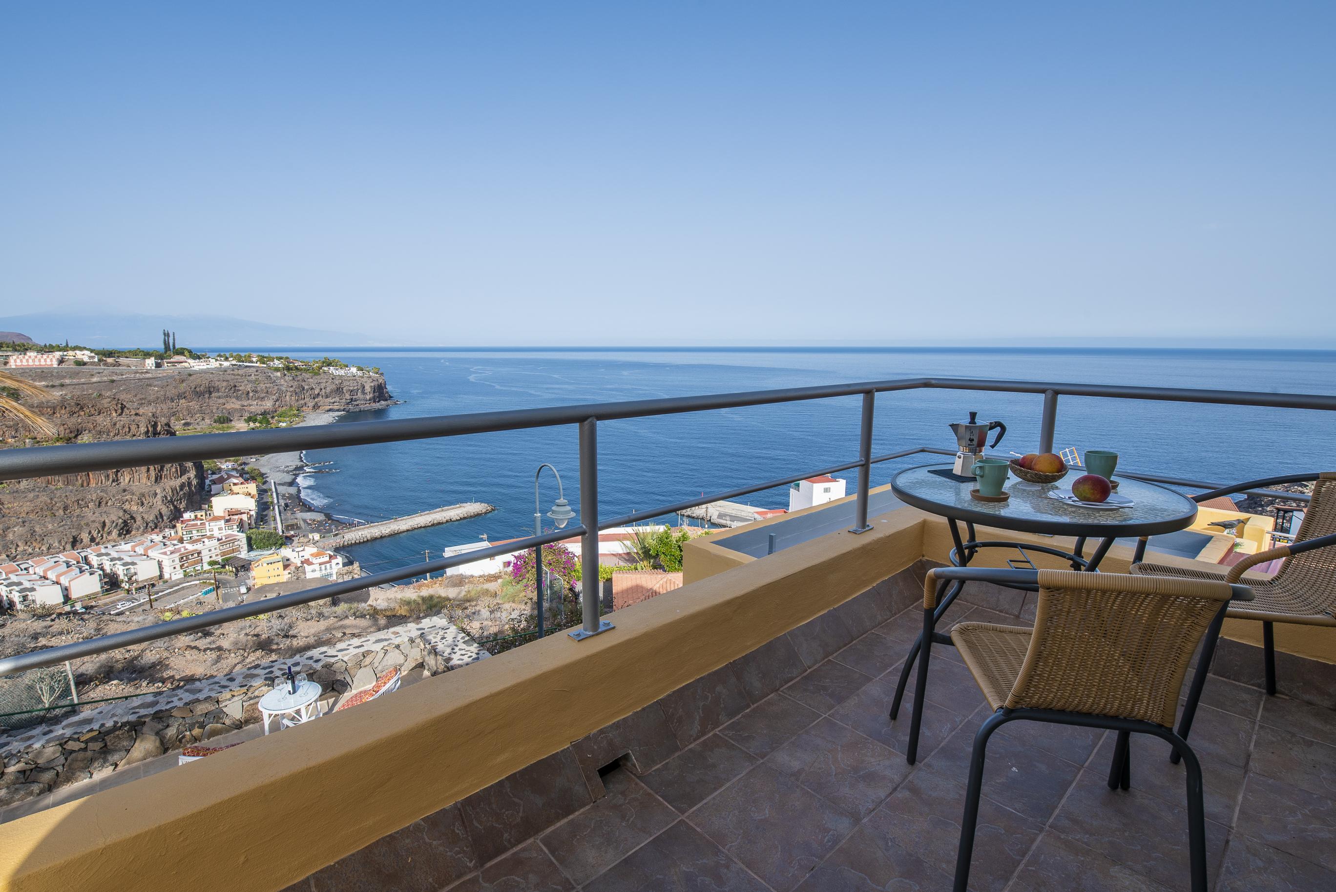 Ferienhaus  (2681968), Playa de Santiago, La Gomera, Kanarische Inseln, Spanien, Bild 37