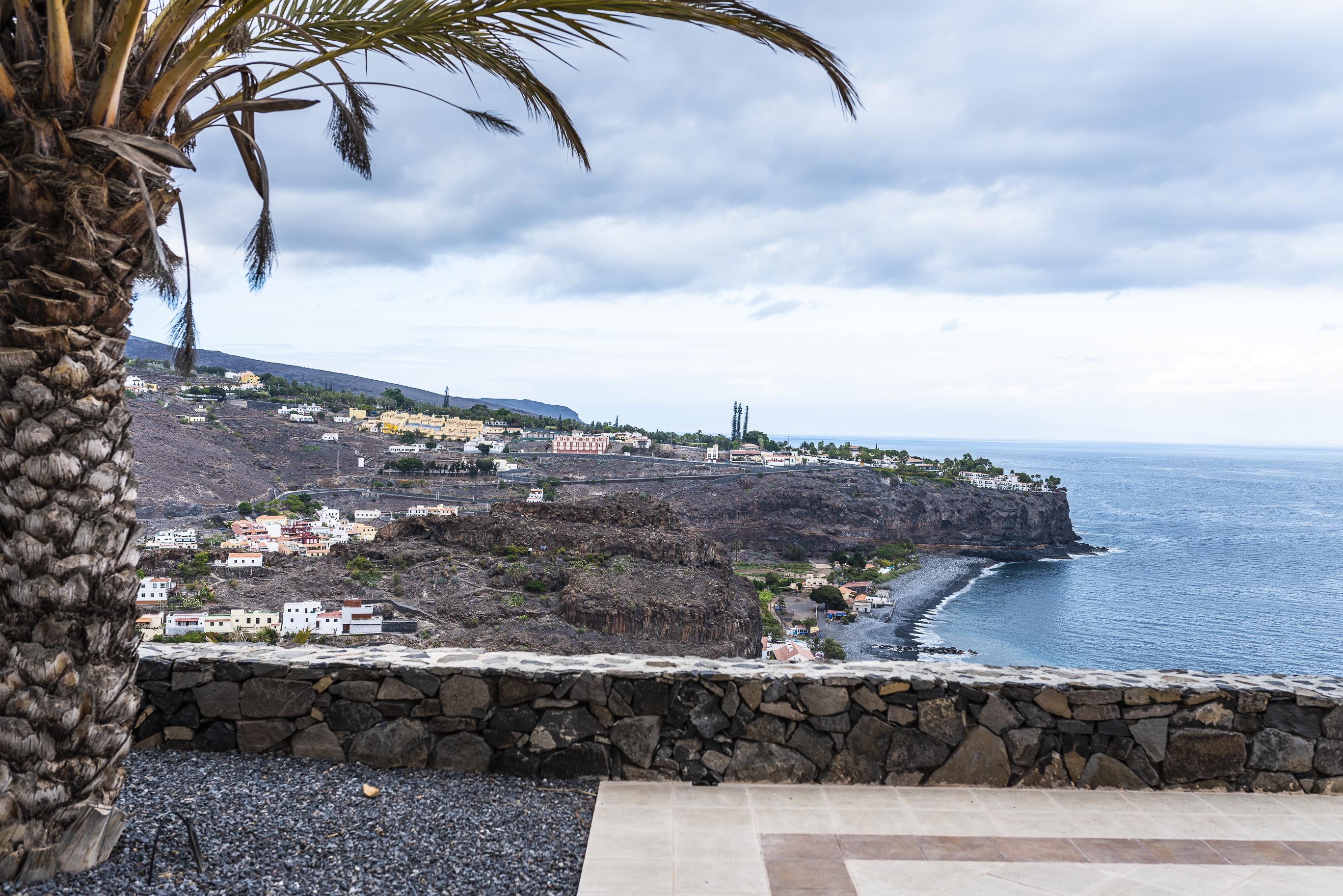 Ferienhaus  (2681968), Playa de Santiago, La Gomera, Kanarische Inseln, Spanien, Bild 38