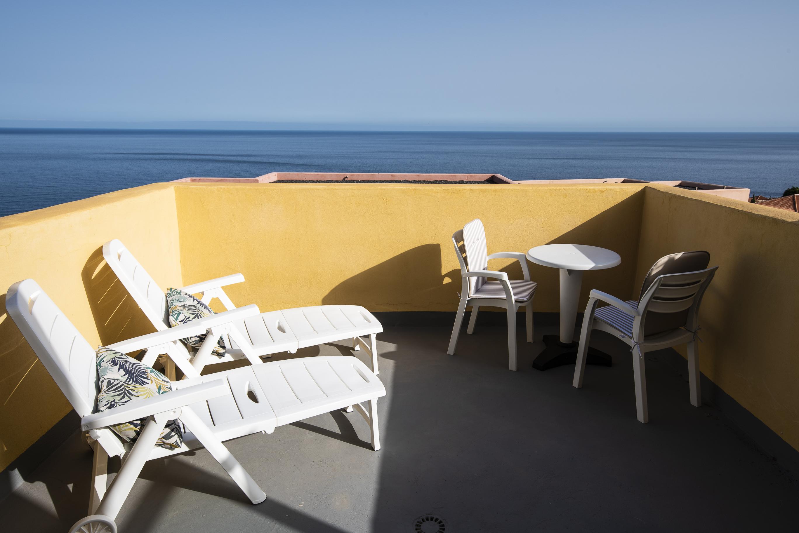 Ferienhaus  (2681968), Playa de Santiago, La Gomera, Kanarische Inseln, Spanien, Bild 33