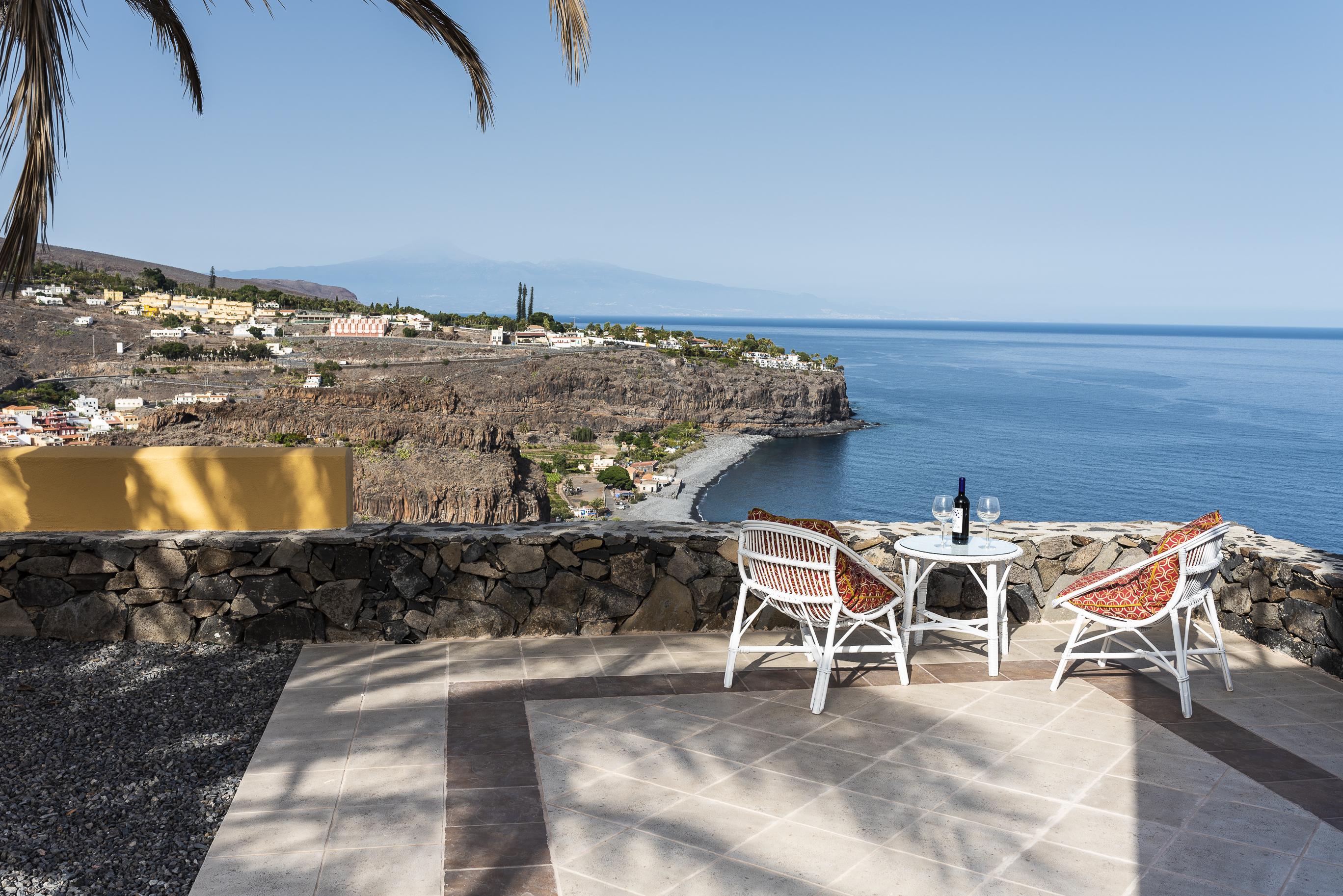 Ferienhaus  (2681968), Playa de Santiago, La Gomera, Kanarische Inseln, Spanien, Bild 41
