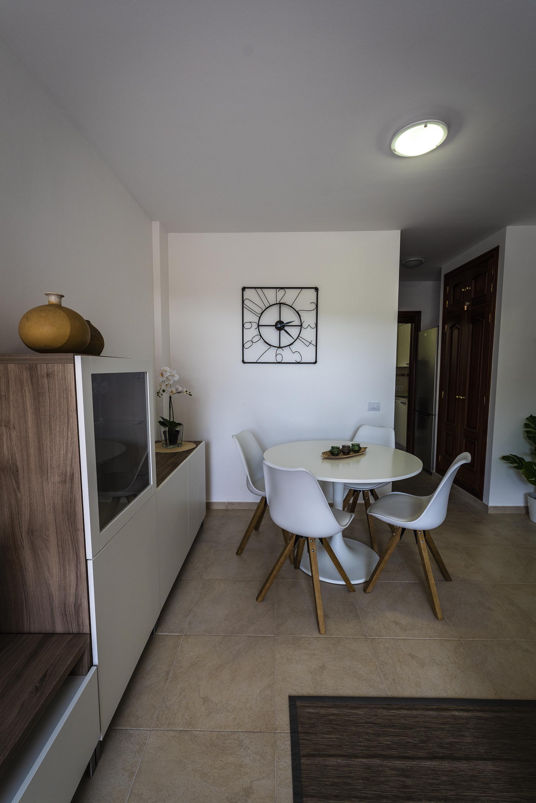 Ferienhaus  (2681968), Playa de Santiago, La Gomera, Kanarische Inseln, Spanien, Bild 12
