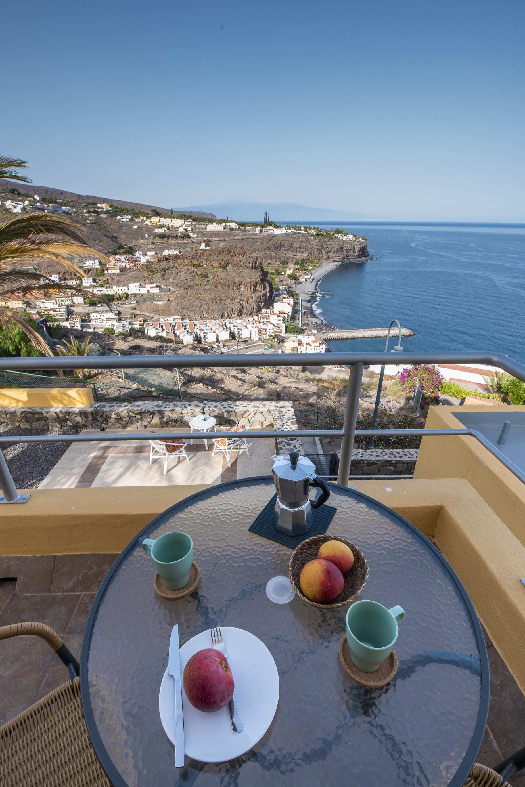 Ferienhaus  (2681968), Playa de Santiago, La Gomera, Kanarische Inseln, Spanien, Bild 34