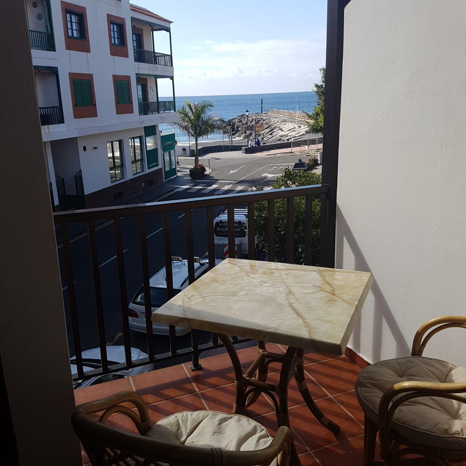 Ferienwohnung  (2681969), Playa de Santiago, La Gomera, Kanarische Inseln, Spanien, Bild 11