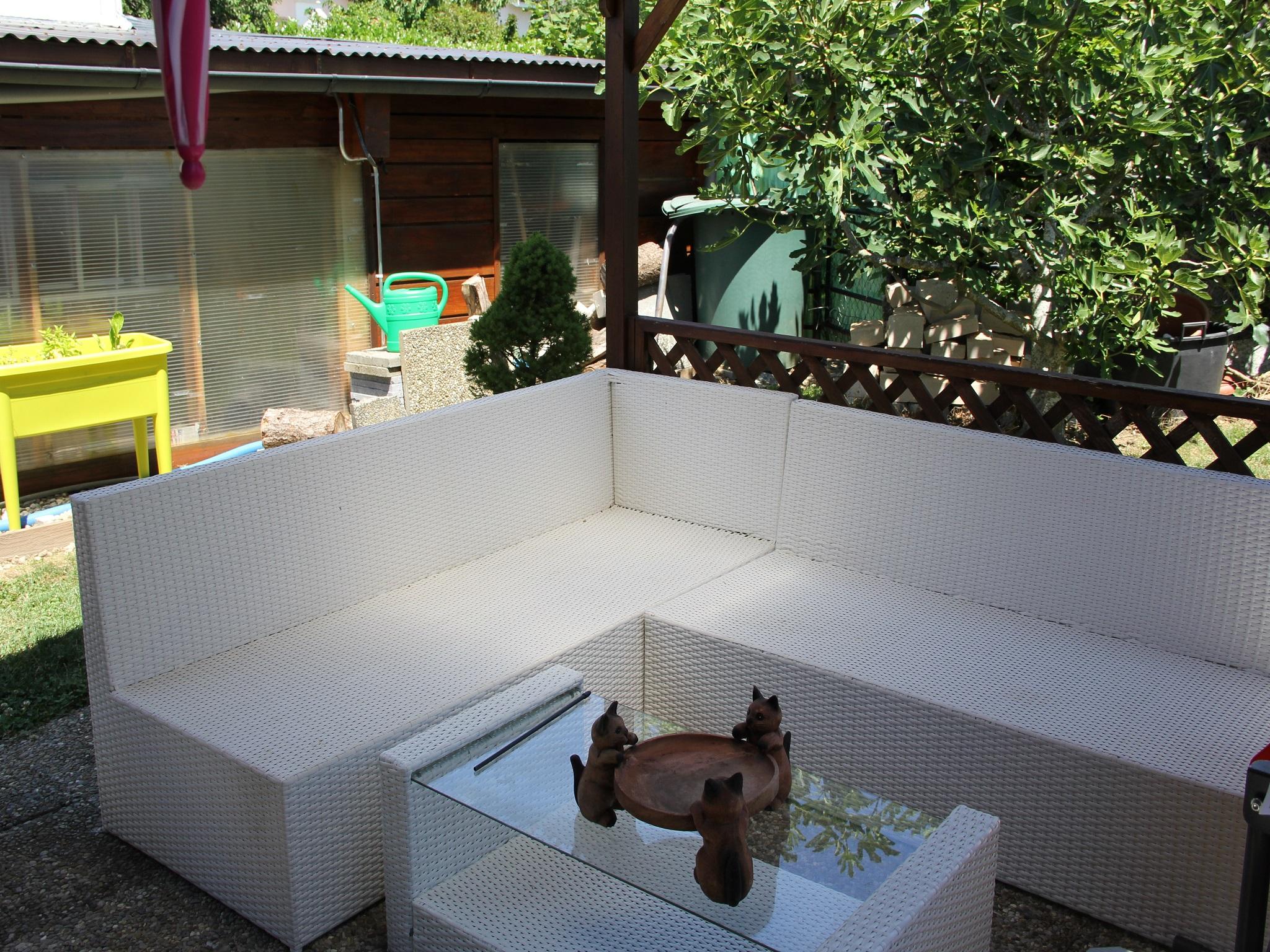 Appartement de vacances relaxe zu Hause ds 3pc oder im Studio eingerichteter Whirlpool und Pool im Somme (2520436), Bevaix, Lac de Neuchâtel, Jura - Neuchâtel, Suisse, image 20