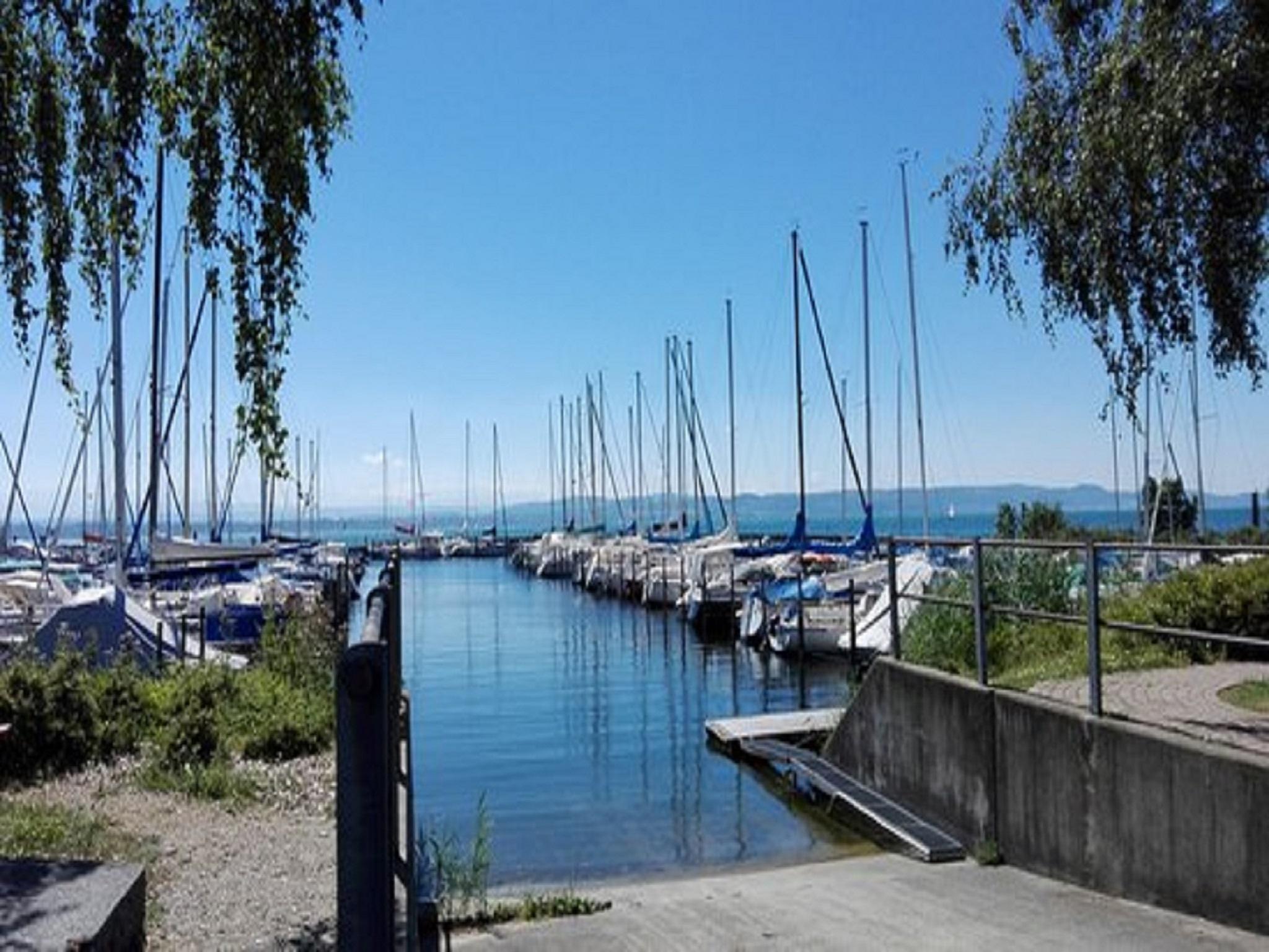 Appartement de vacances relaxe zu Hause ds 3pc oder im Studio eingerichteter Whirlpool und Pool im Somme (2520436), Bevaix, Lac de Neuchâtel, Jura - Neuchâtel, Suisse, image 25