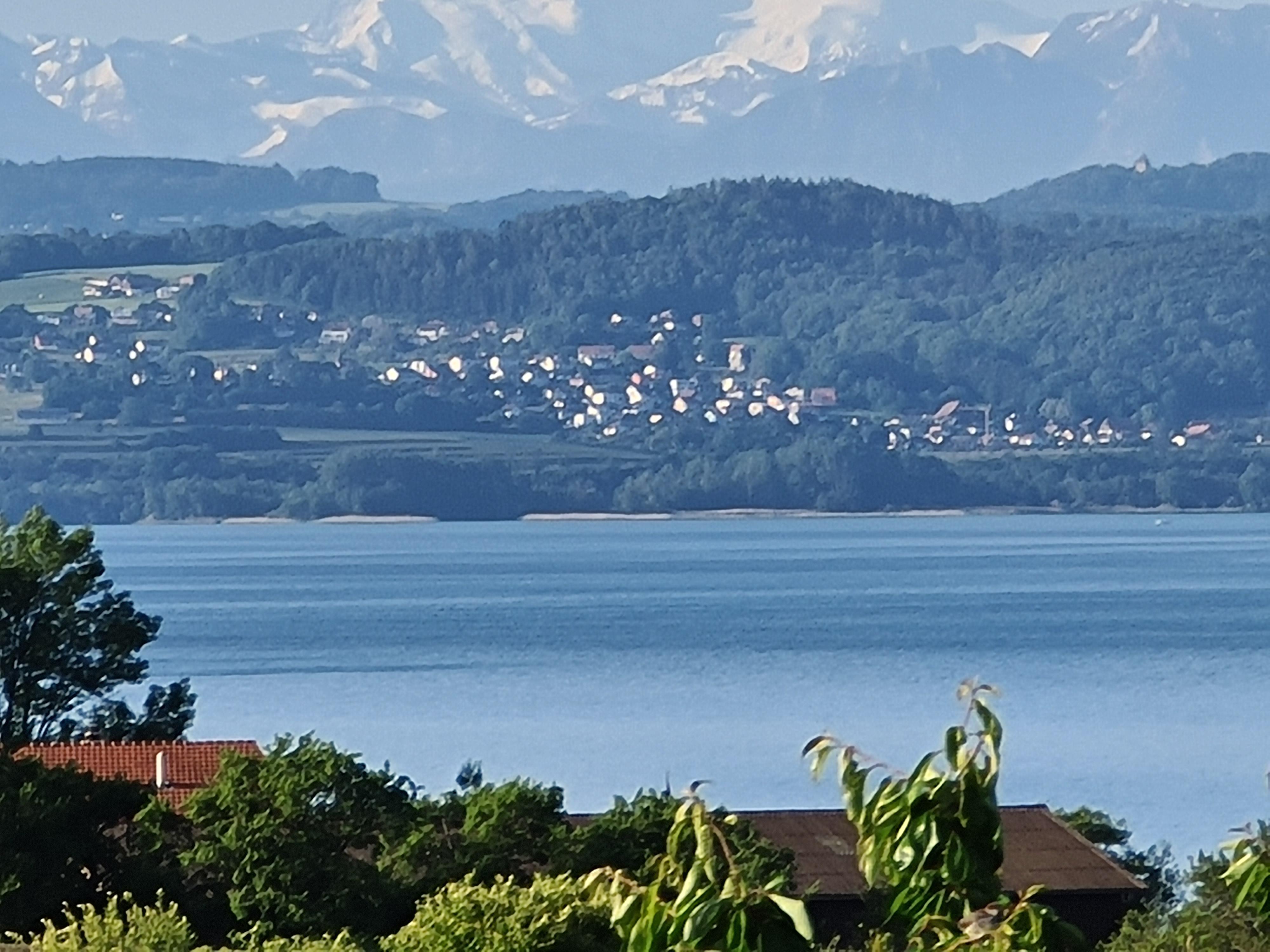 Appartement de vacances bei moumie studio ruhiger platz parkplatz und jacuzzi und pool (2598219), Bevaix, Lac de Neuchâtel, Jura - Neuchâtel, Suisse, image 25