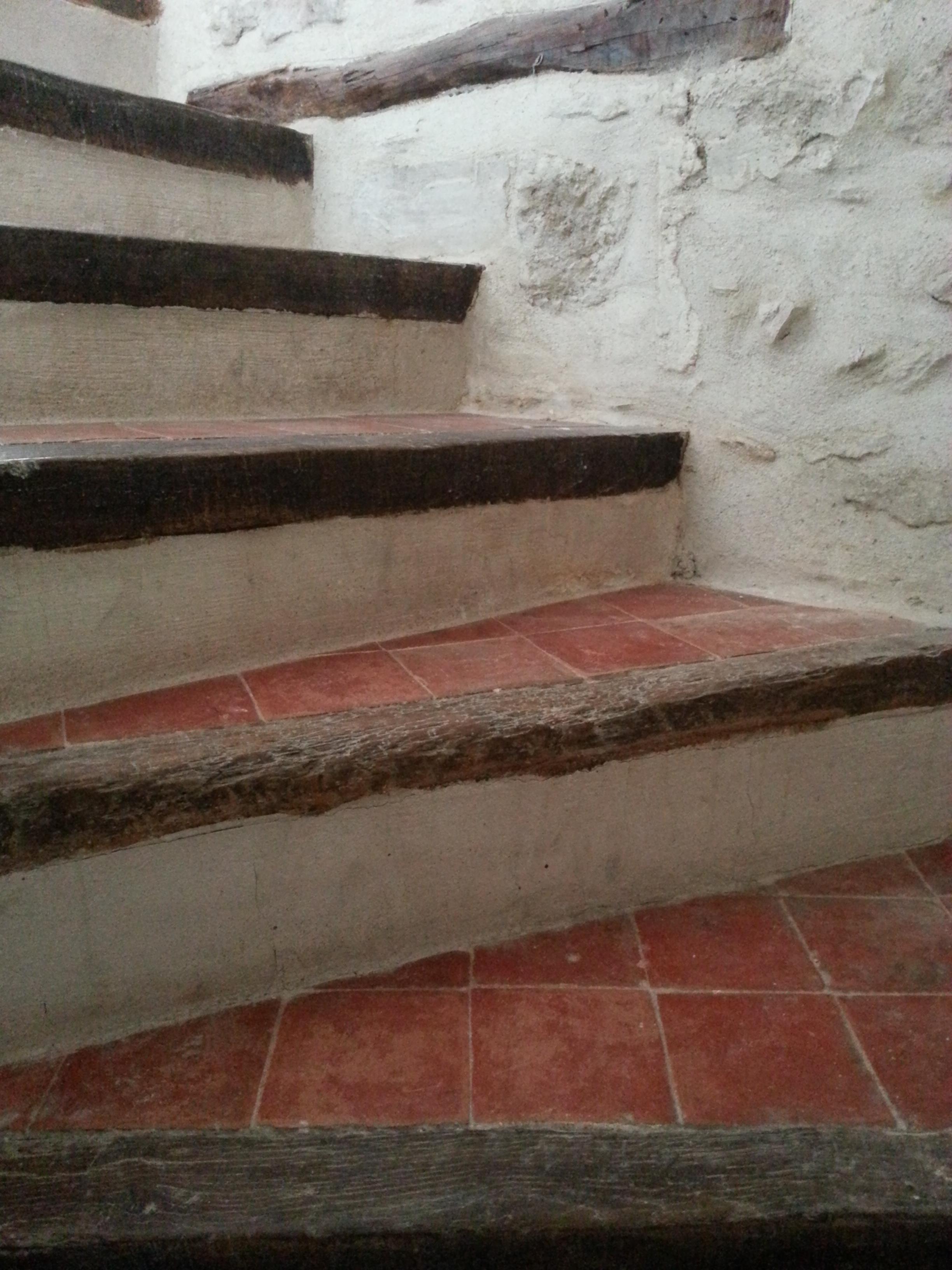 Holiday house Historisches Stadthaus im Zentrum von Vaison, nur einen Steinwurf vom Pont Romain entfernt (2512020), Vaison la Romaine, Vaucluse, Provence - Alps - Côte d'Azur, France, picture 19