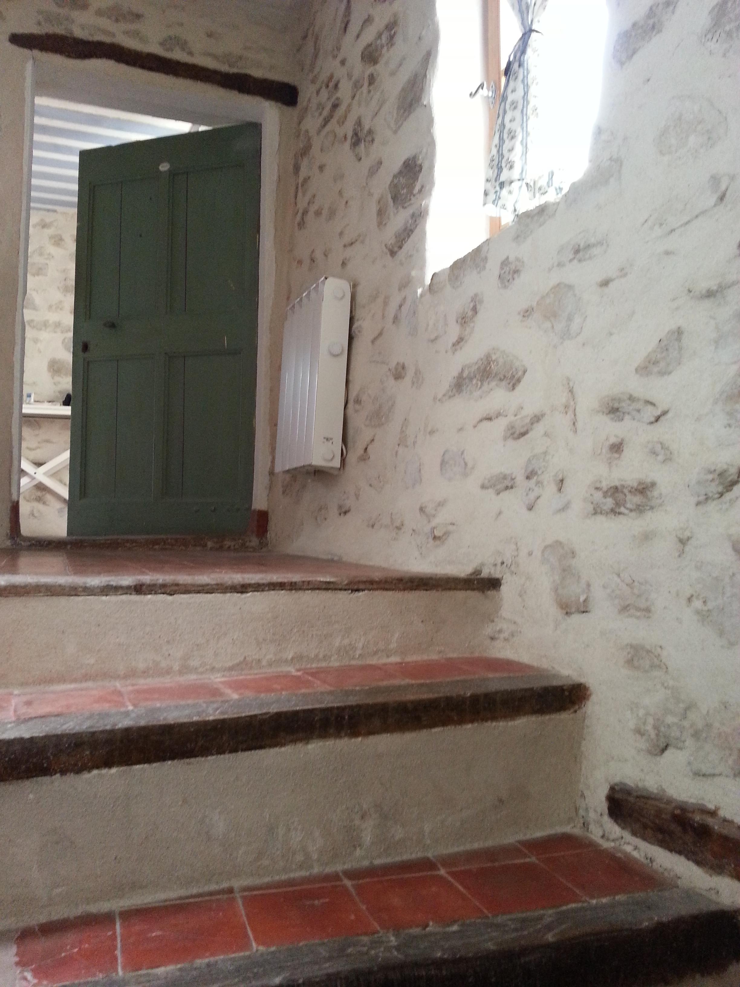 Holiday house Historisches Stadthaus im Zentrum von Vaison, nur einen Steinwurf vom Pont Romain entfernt (2512020), Vaison la Romaine, Vaucluse, Provence - Alps - Côte d'Azur, France, picture 20