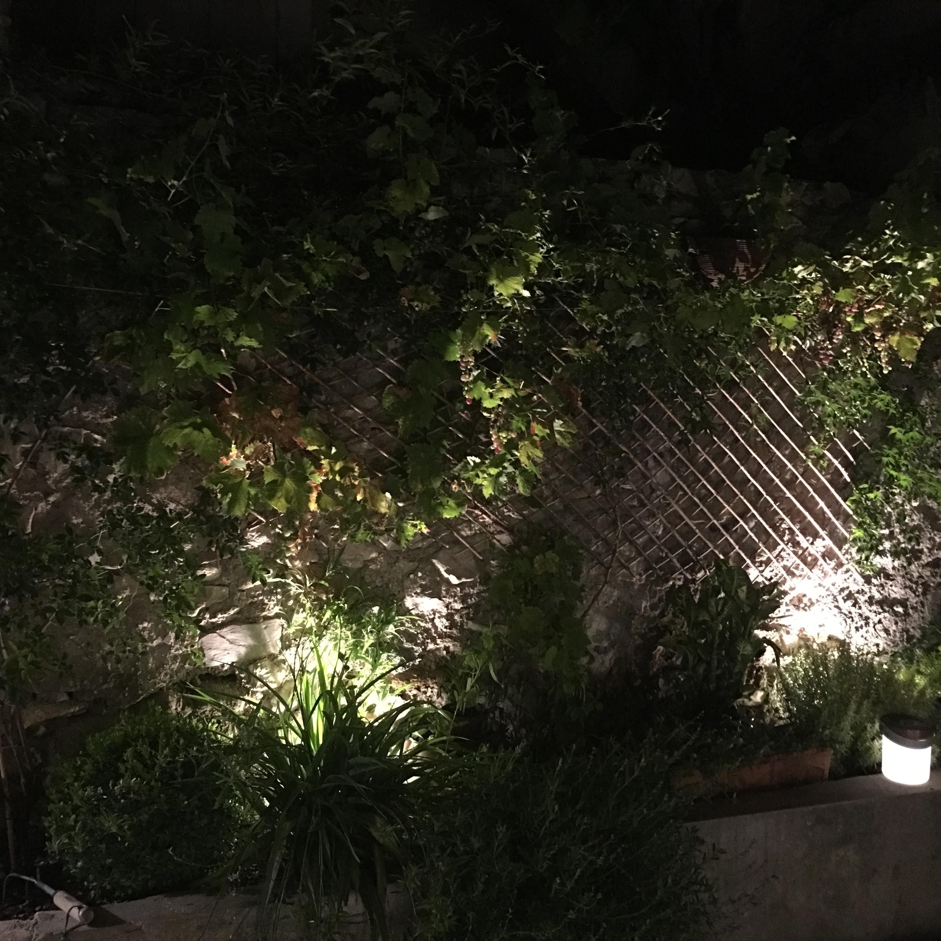 Holiday house Historisches Stadthaus im Zentrum von Vaison, nur einen Steinwurf vom Pont Romain entfernt (2512020), Vaison la Romaine, Vaucluse, Provence - Alps - Côte d'Azur, France, picture 10