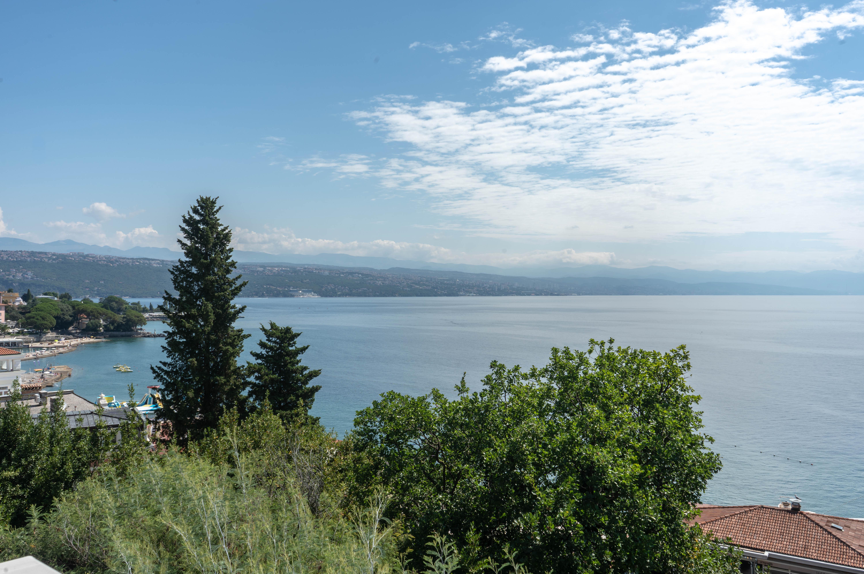Appartement de vacances Wohnung mit Meerblick (2819649), Opatija, , Kvarner, Croatie, image 22