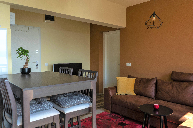 Appartement de vacances Wohnung mit Meerblick (2819649), Opatija, , Kvarner, Croatie, image 23