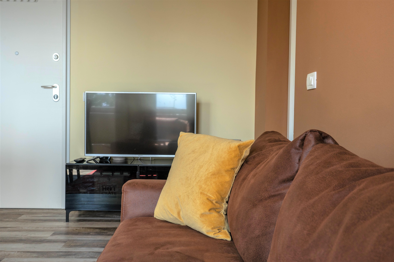 Appartement de vacances Wohnung mit Meerblick (2819649), Opatija, , Kvarner, Croatie, image 24