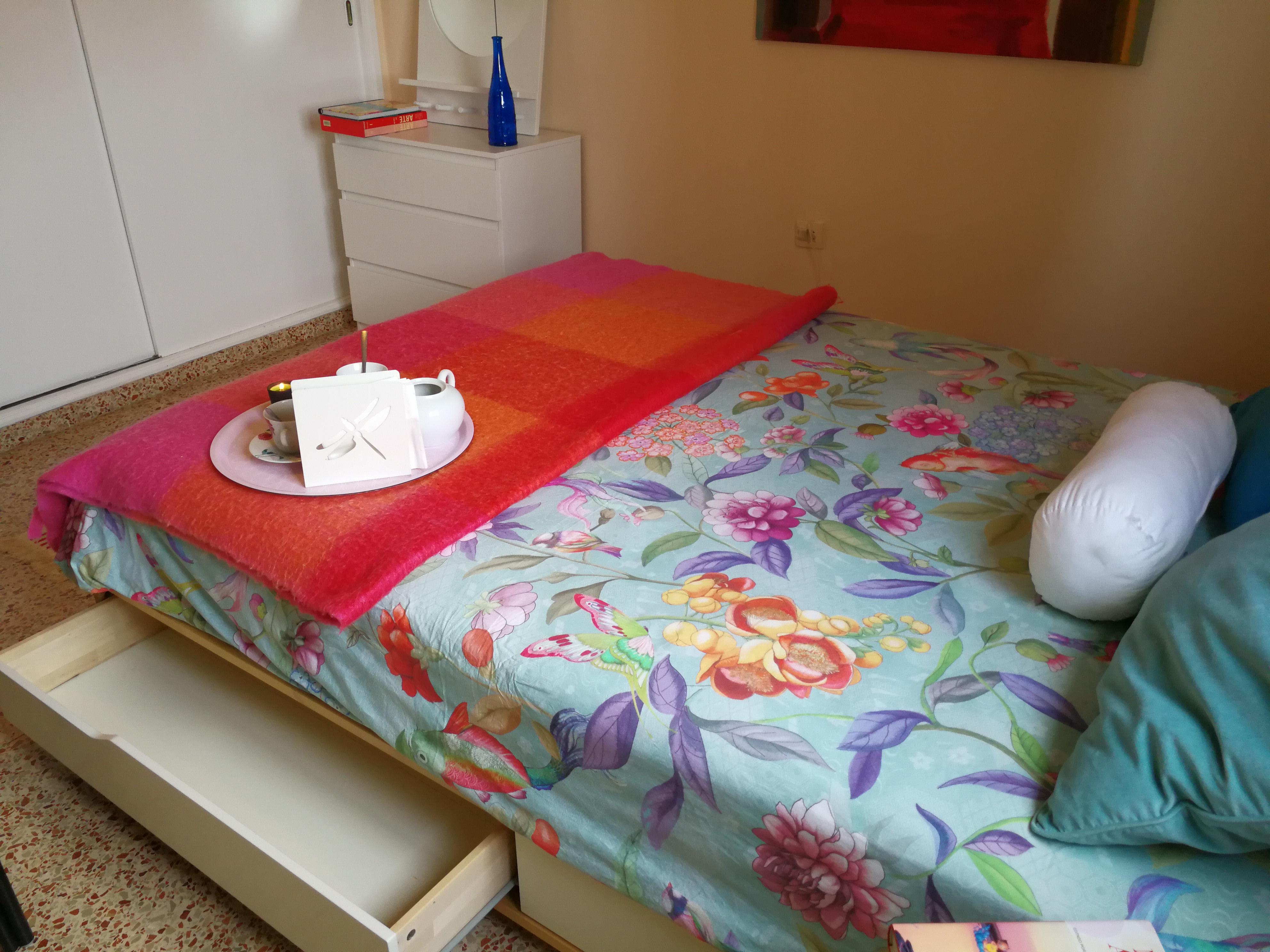Appartement de vacances Das Geheimnis des Reisenden! (2411453), Candelaria (ES), Ténérife, Iles Canaries, Espagne, image 16