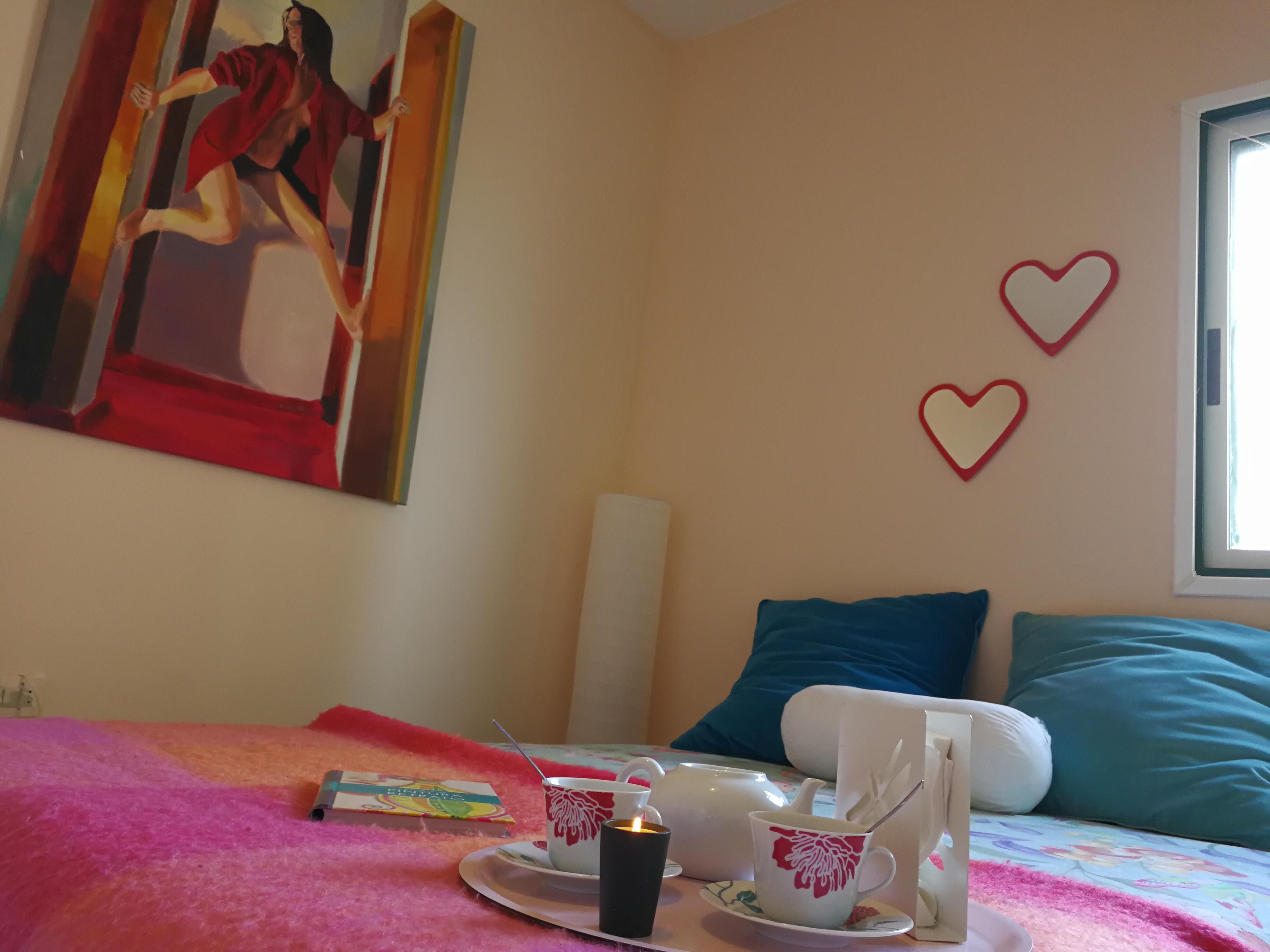 Appartement de vacances Das Geheimnis des Reisenden! (2411453), Candelaria (ES), Ténérife, Iles Canaries, Espagne, image 5