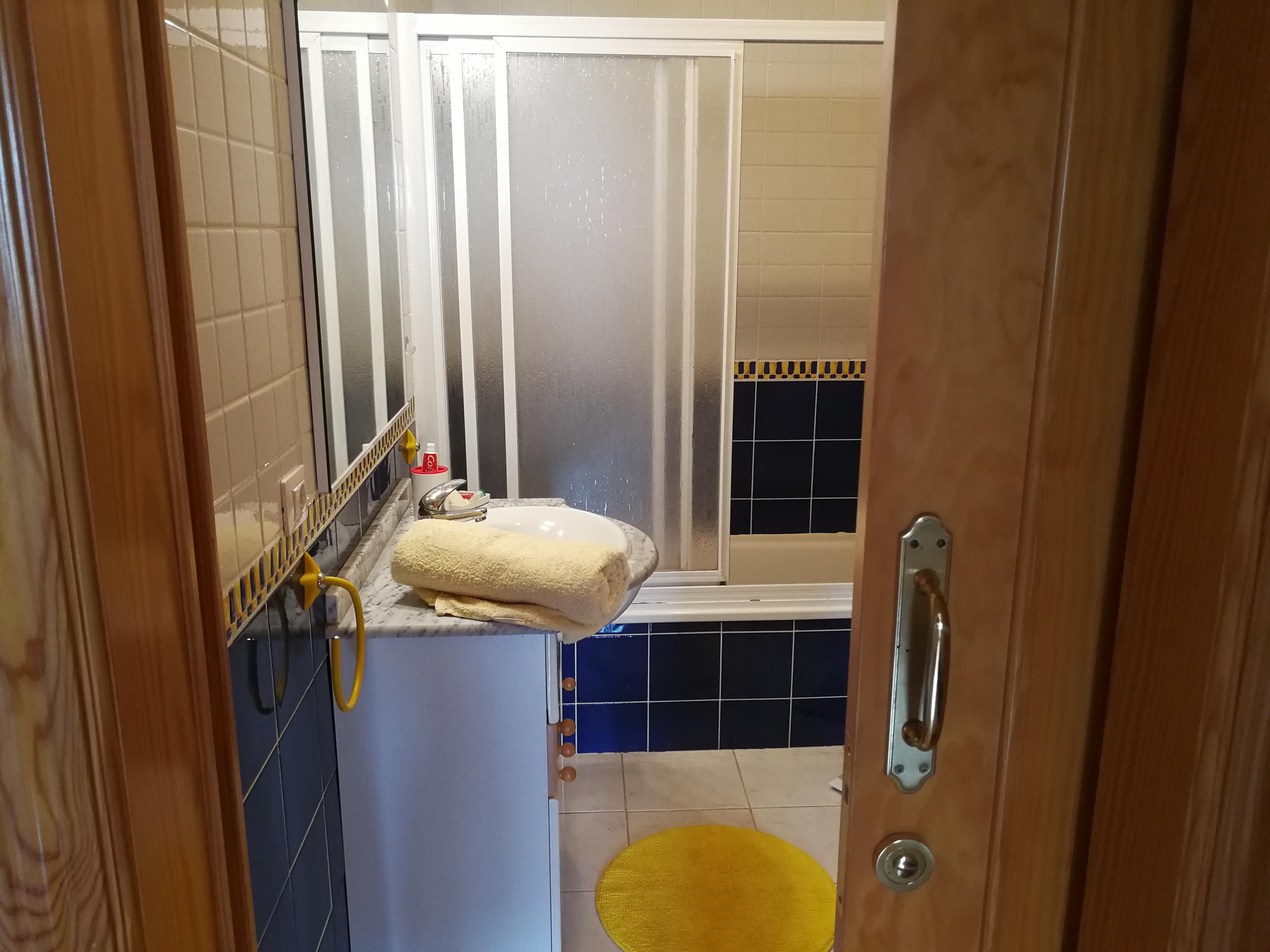 Appartement de vacances Das Geheimnis des Reisenden! (2411453), Candelaria (ES), Ténérife, Iles Canaries, Espagne, image 17