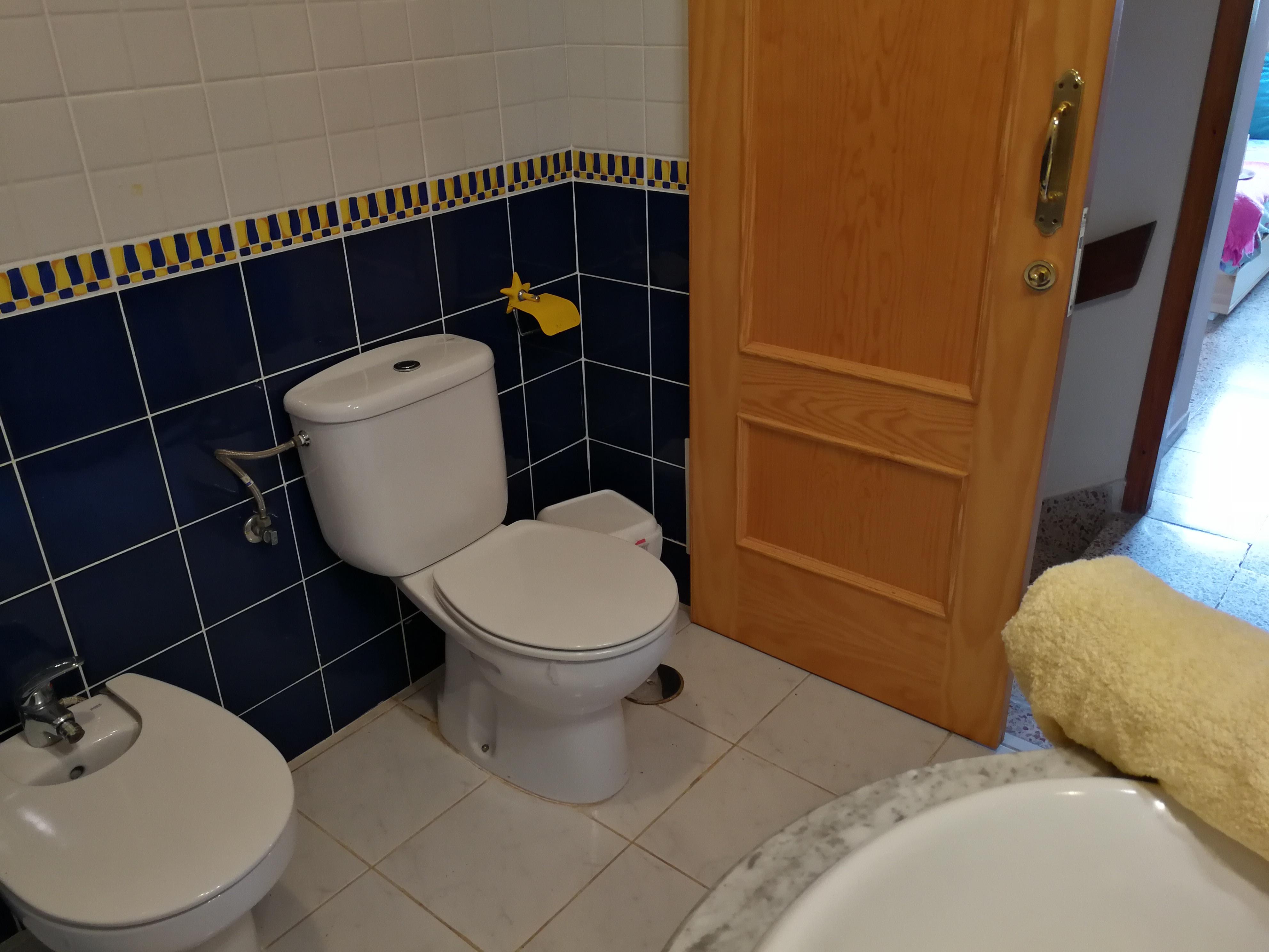 Appartement de vacances Das Geheimnis des Reisenden! (2411453), Candelaria (ES), Ténérife, Iles Canaries, Espagne, image 13
