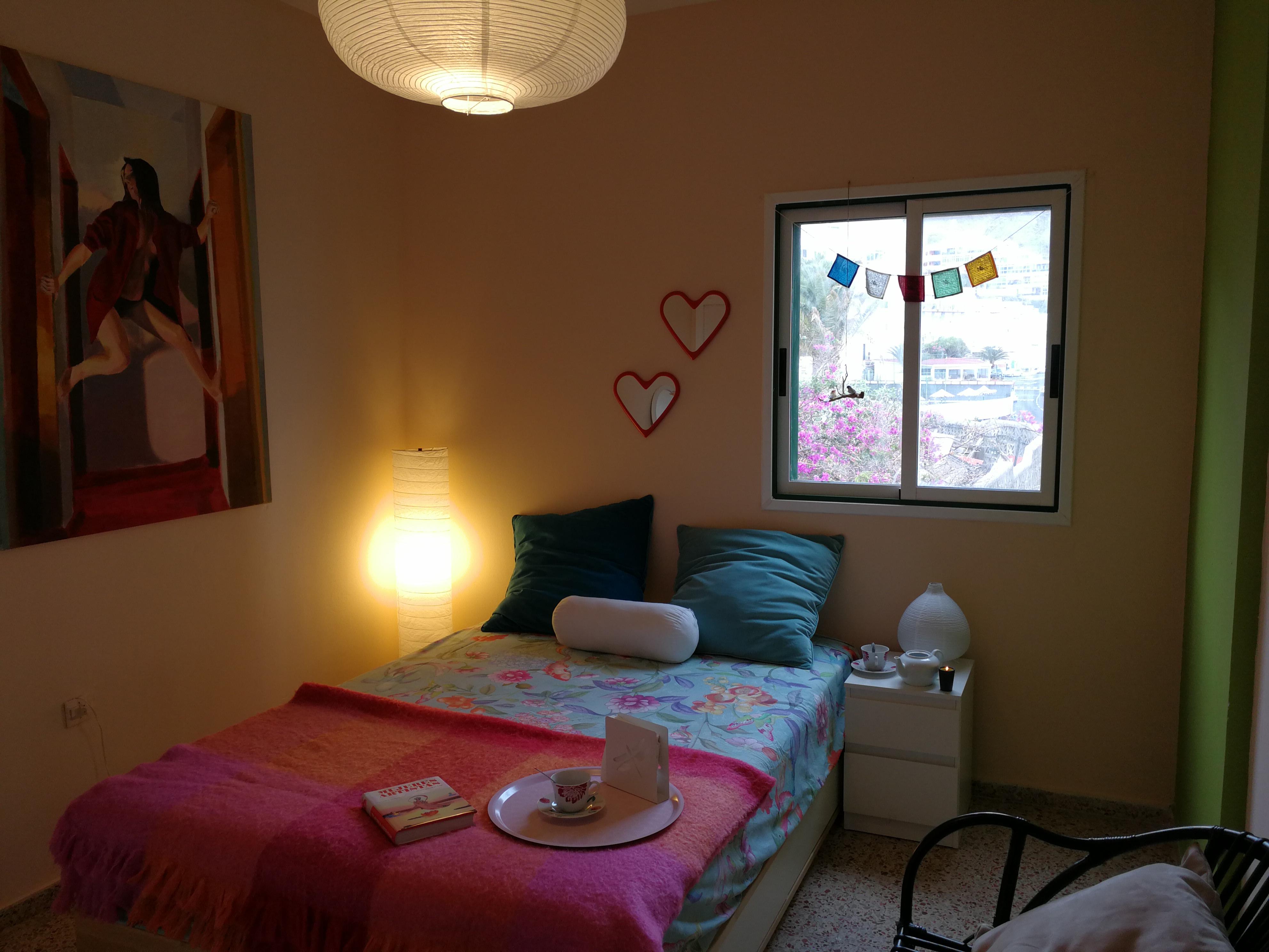 Appartement de vacances Das Geheimnis des Reisenden! (2411453), Candelaria (ES), Ténérife, Iles Canaries, Espagne, image 24